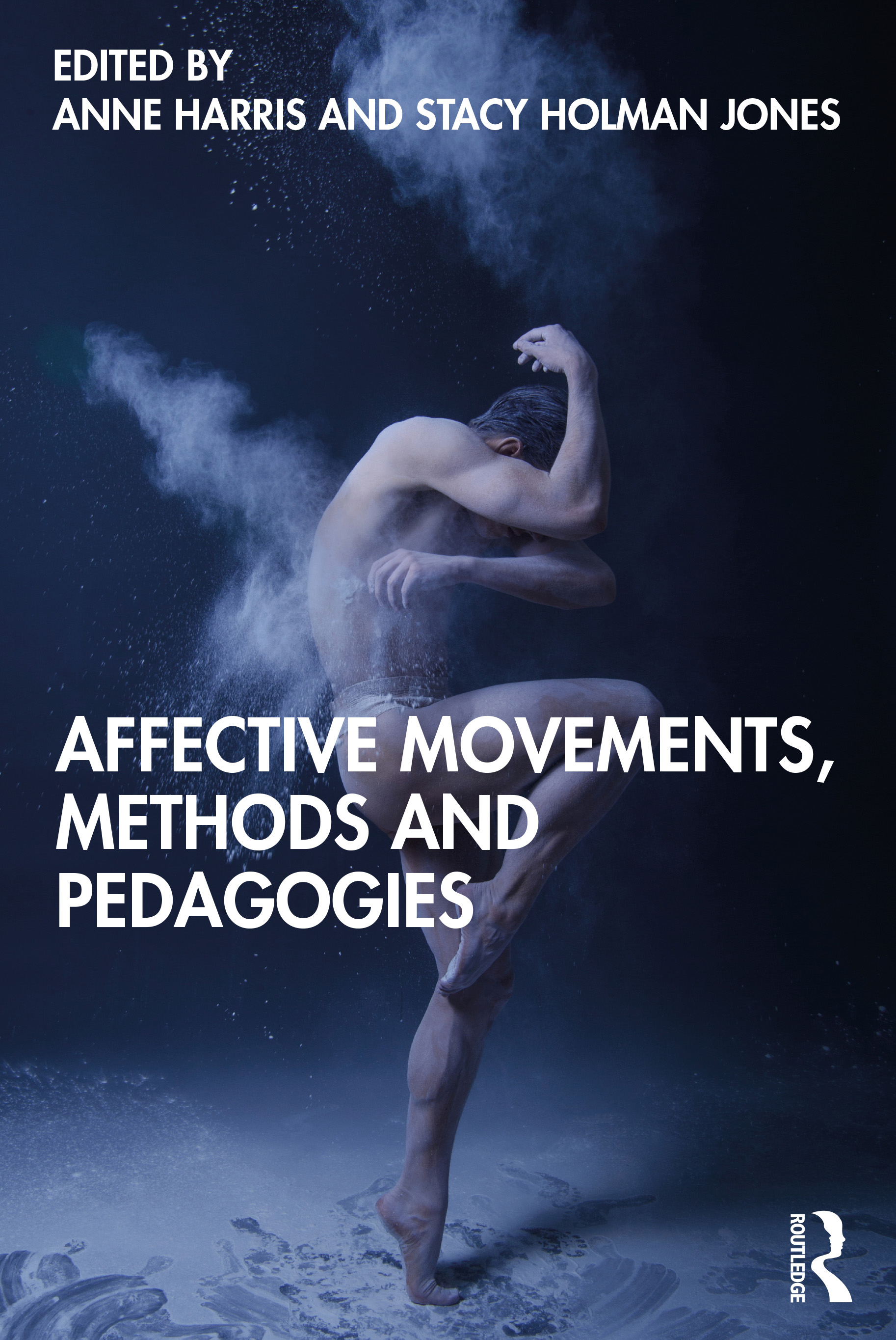 Affective Movements, Methods and Pedagogies