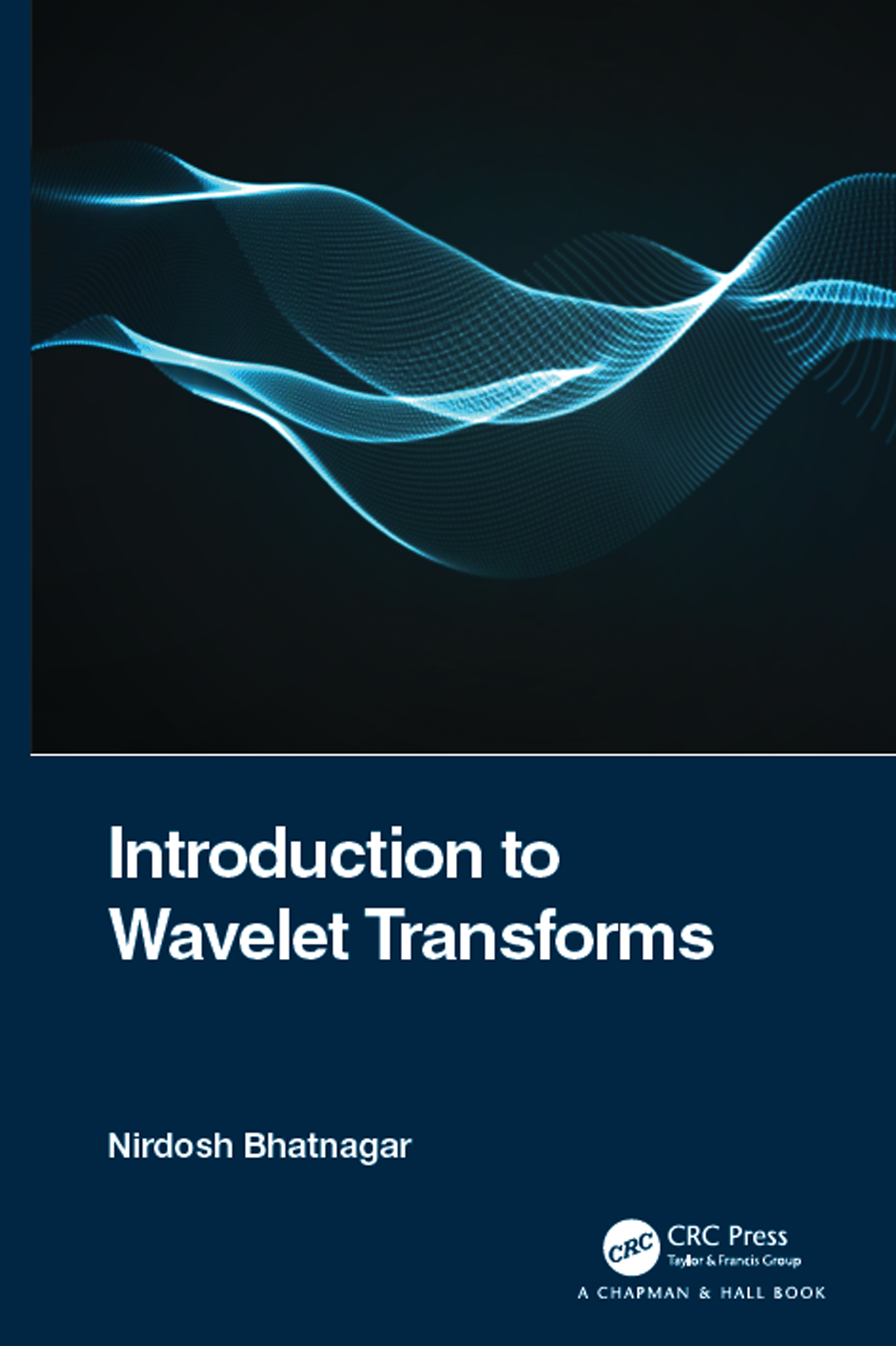 Wavelet Packets