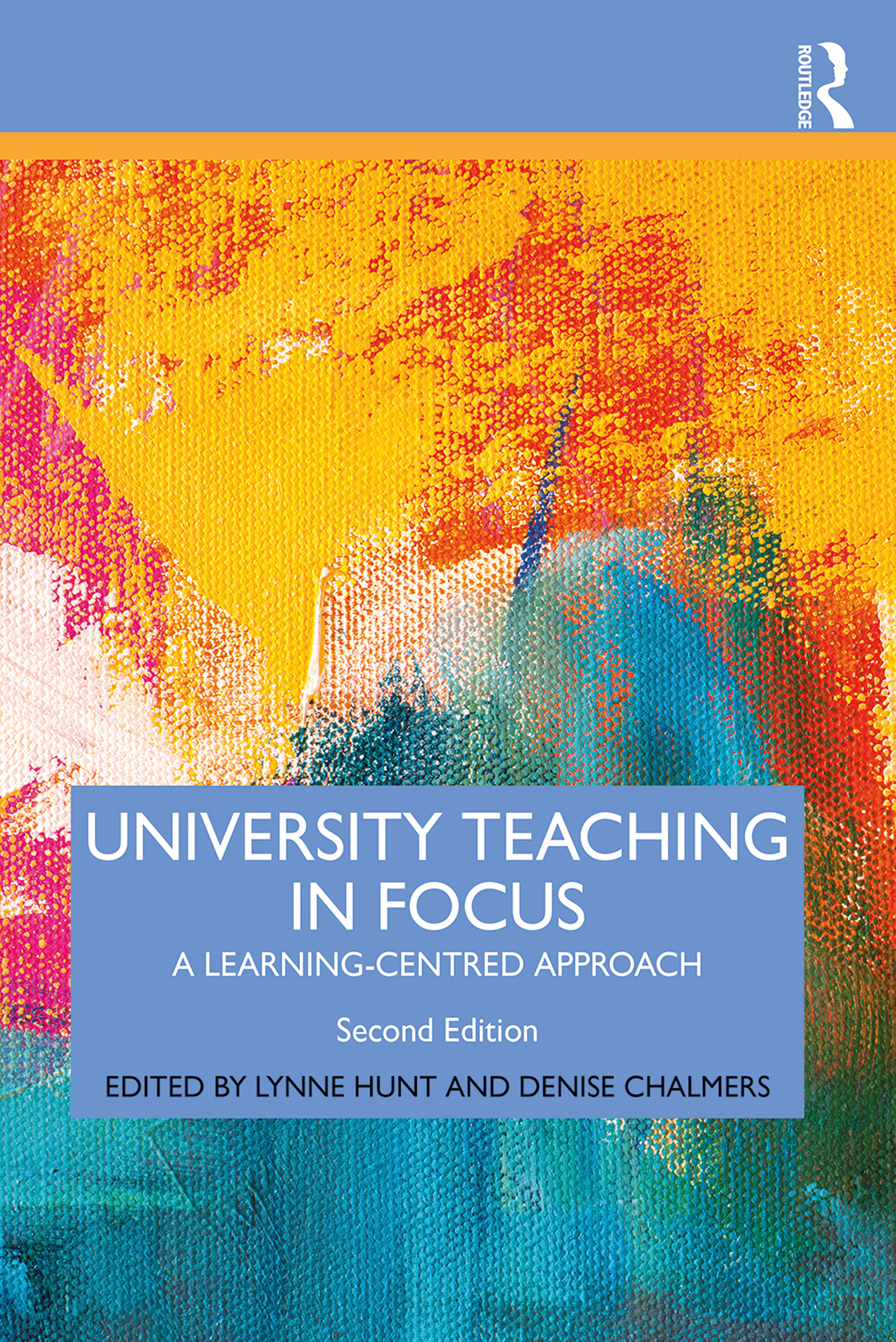 The four Cs of effective classroom teaching