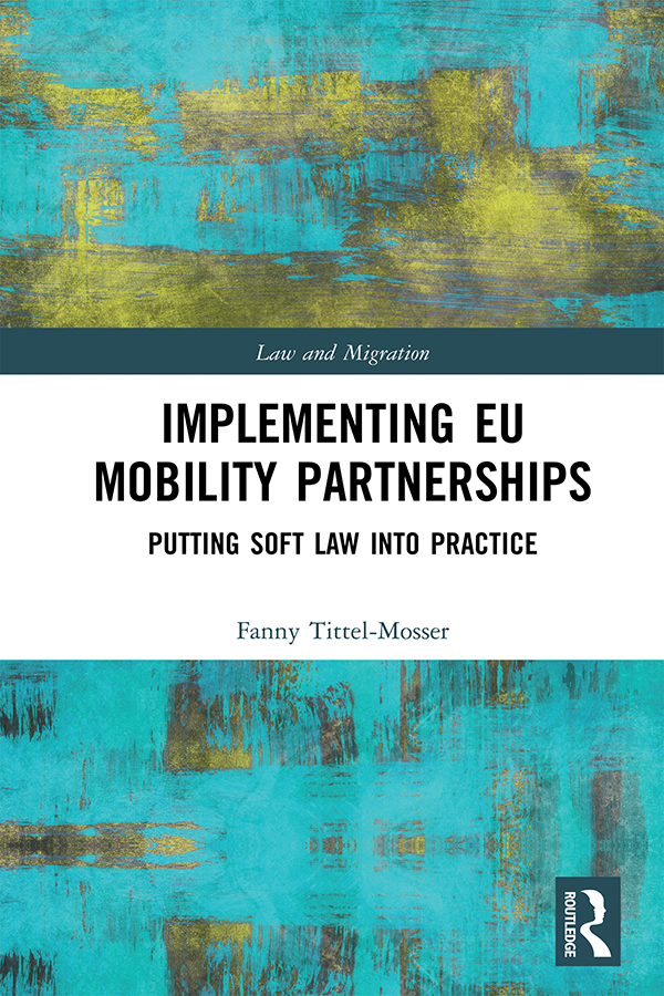 Implementing EU Mobility Partnerships
