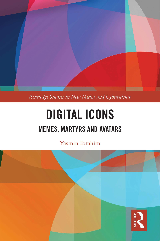 Digital Icons
