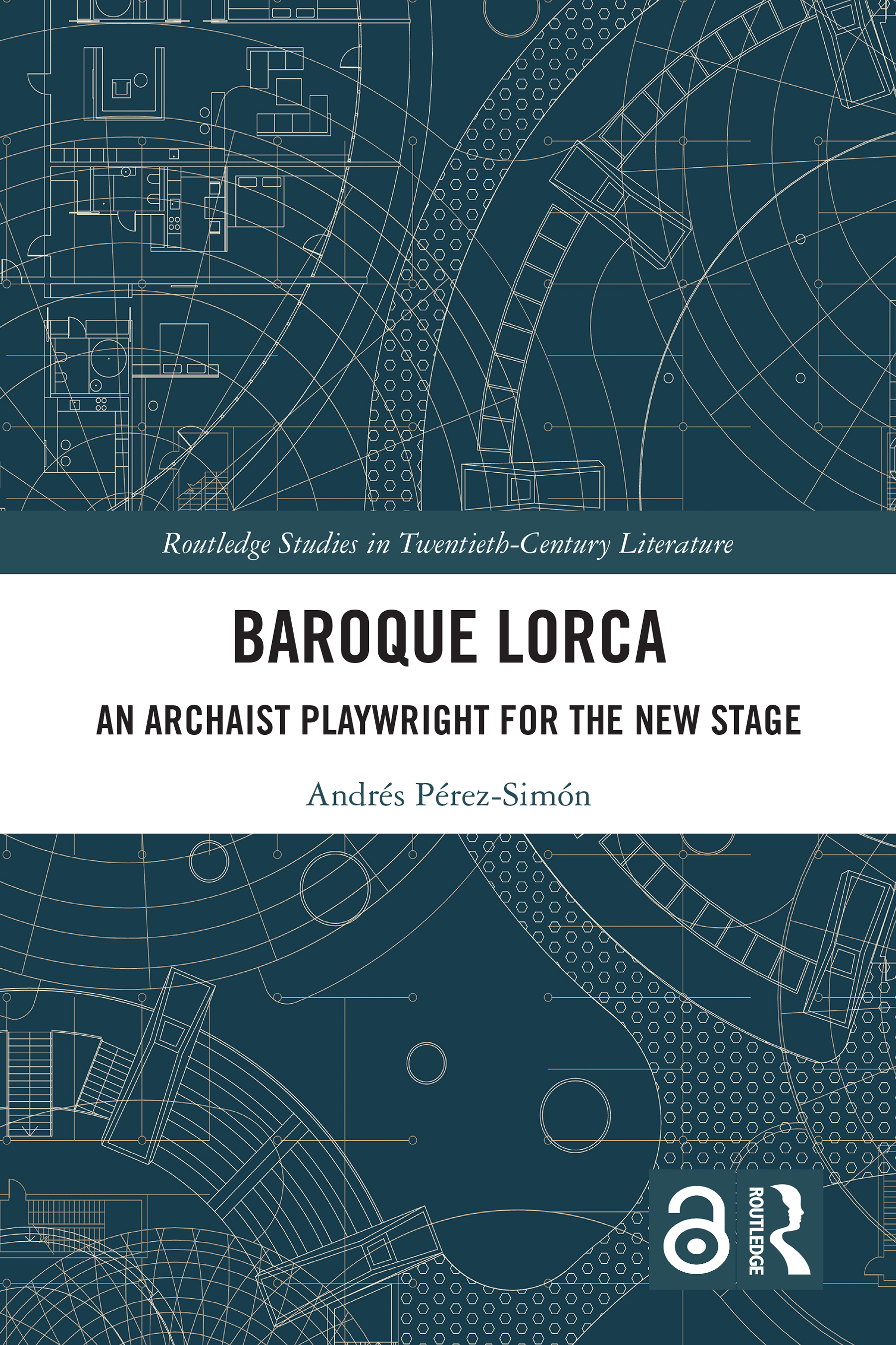 Baroque Lorca