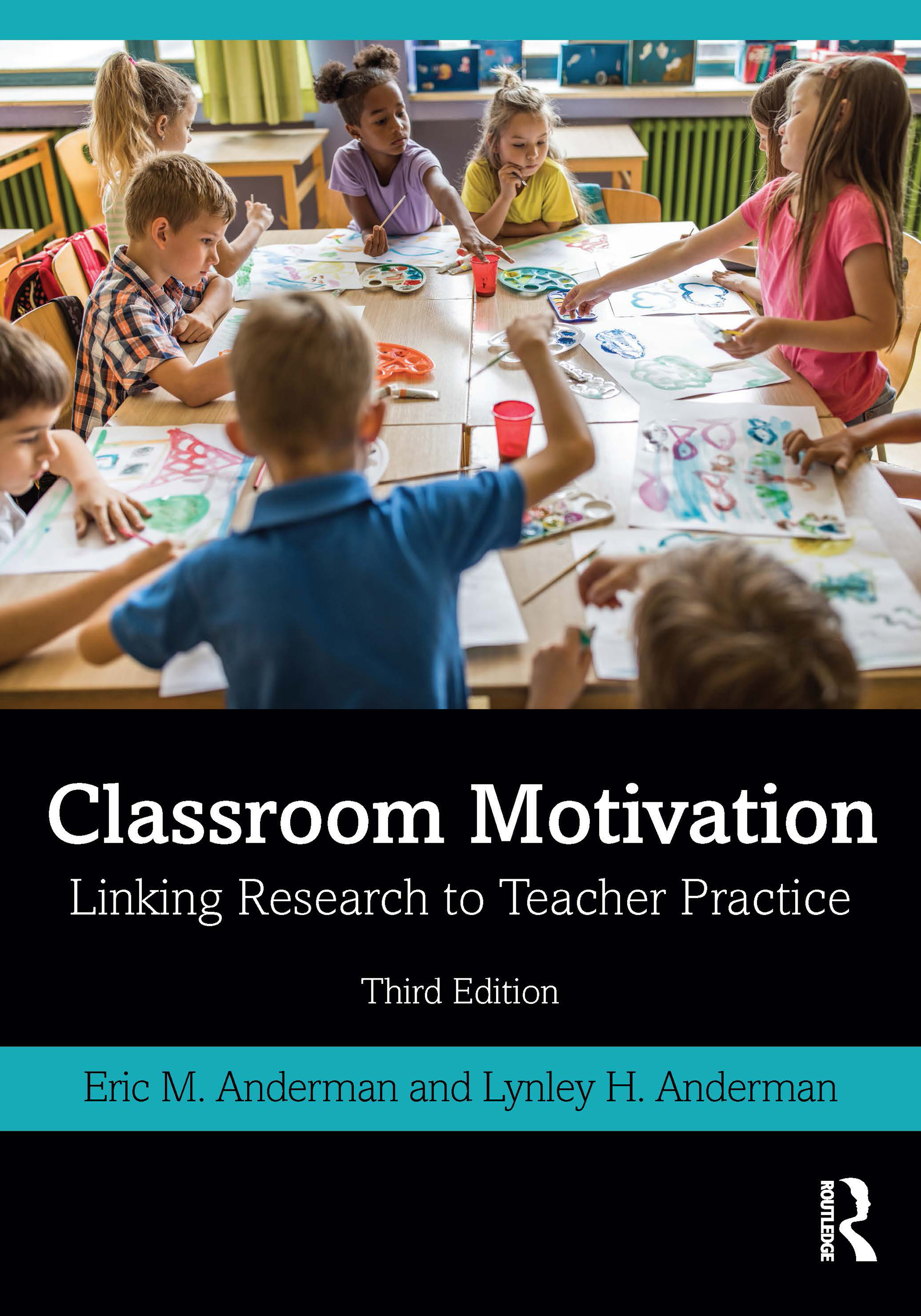 Social Relationships With Teachers and Peers