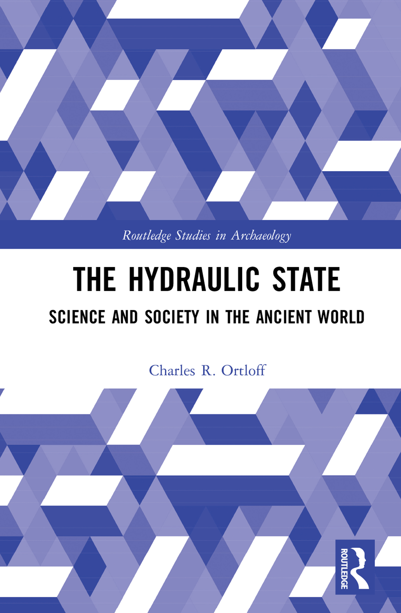 The Hydraulic State
