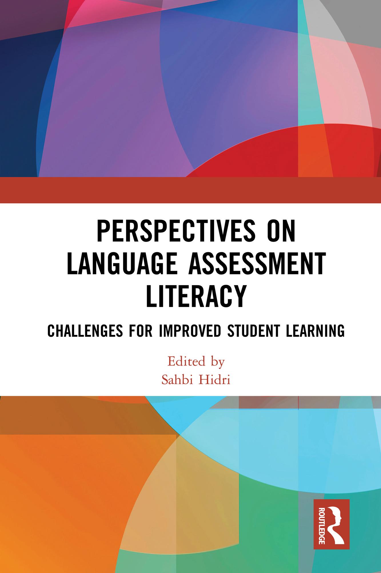 Enhancing assessment literacy through feedback and feedforward