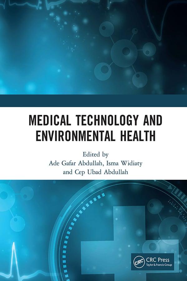 Medical Technology and Environmental Health