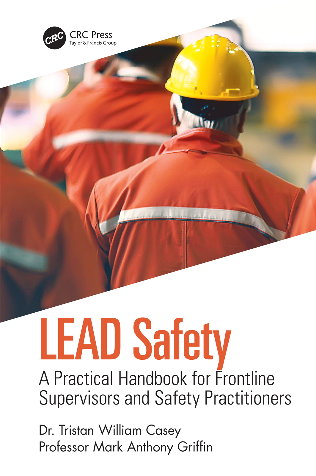 LEAD Safety