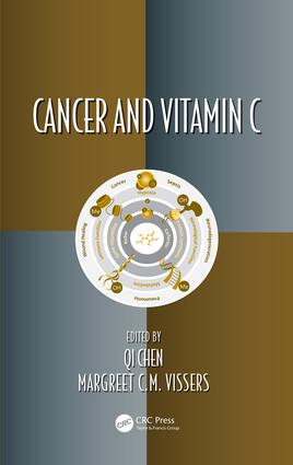 Introduction to Vitamin C and Cancer Clinical Studies