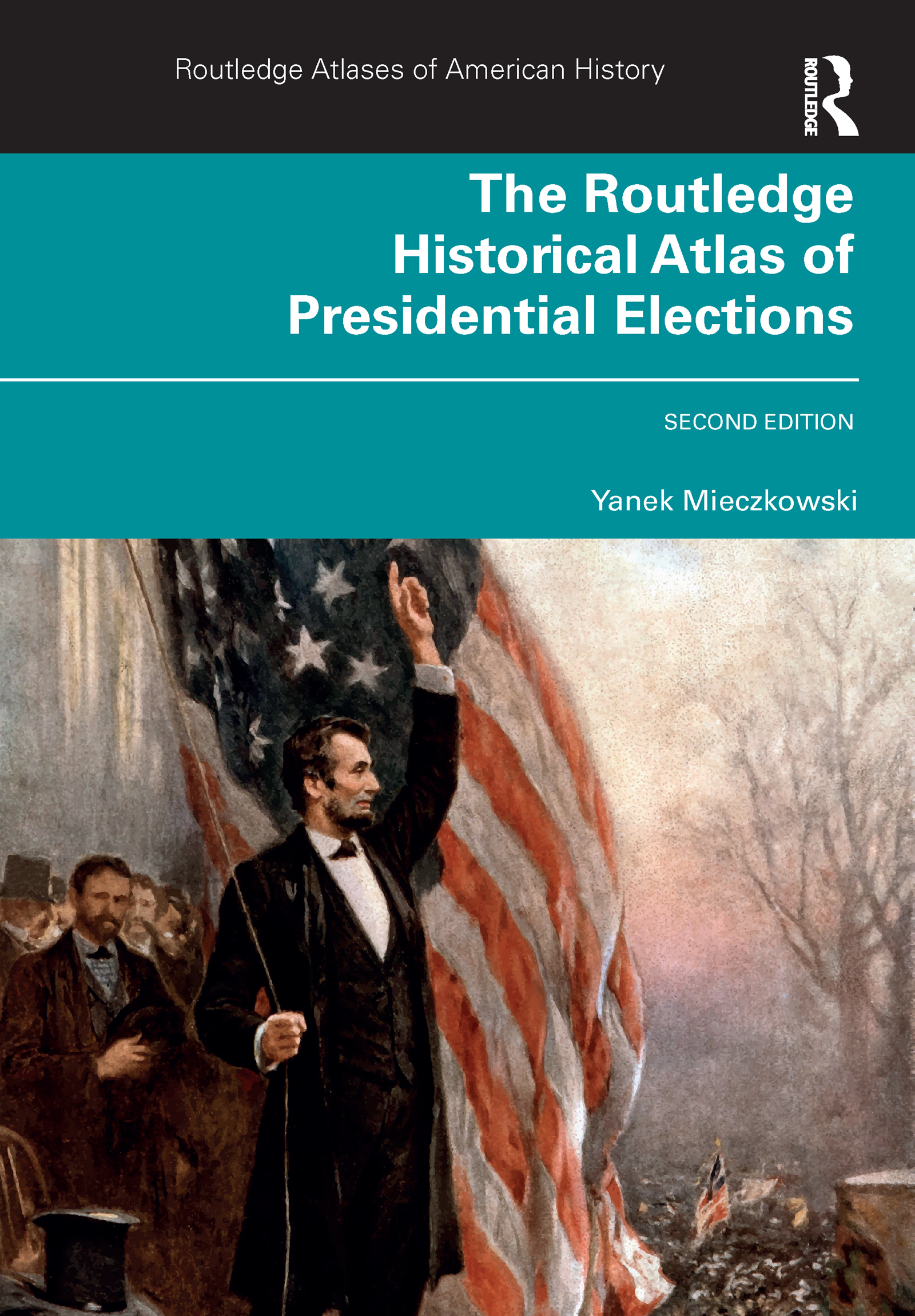The Election of 1908