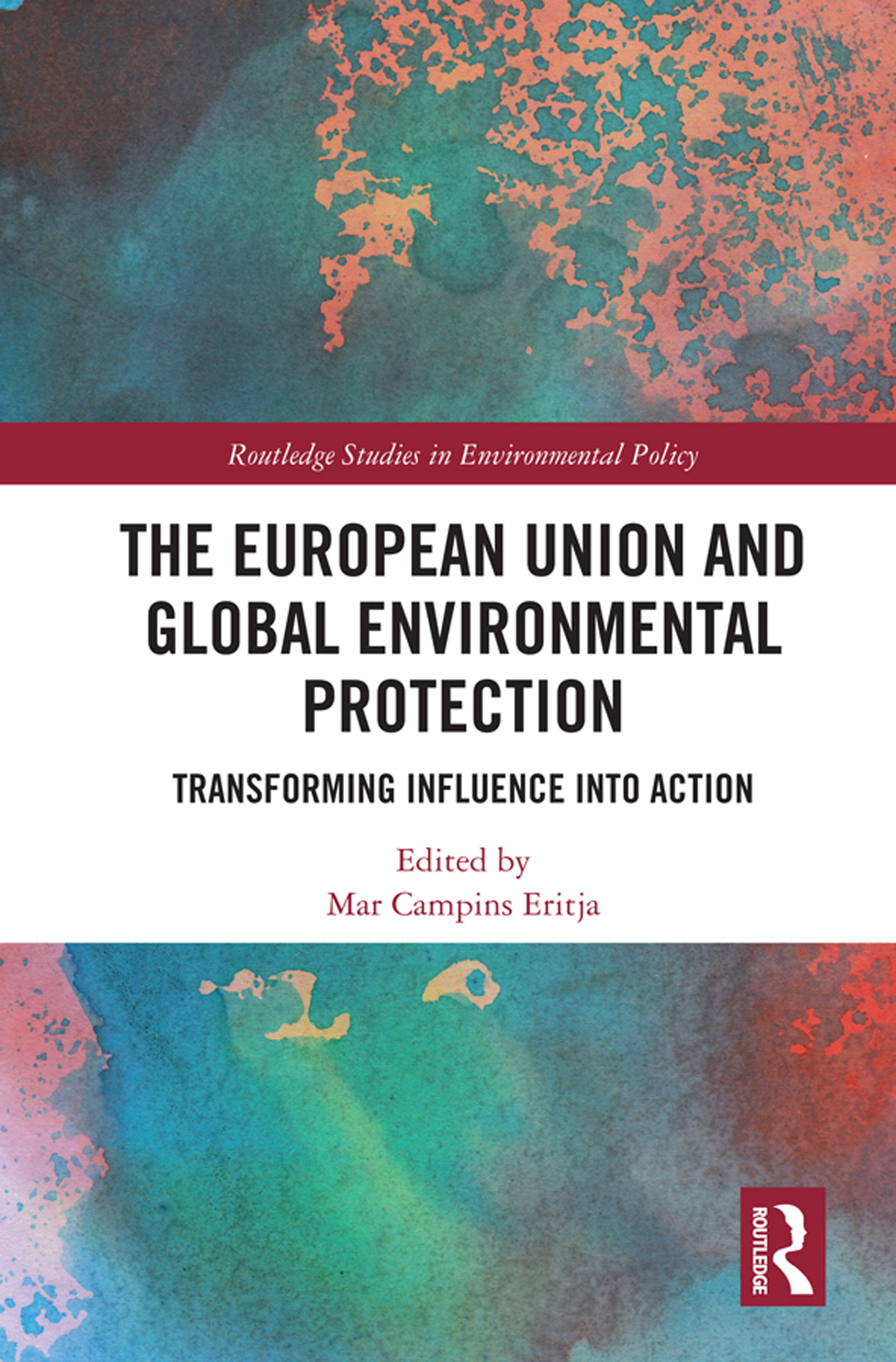 The international dimension of the EU on access to justice in environmental matters