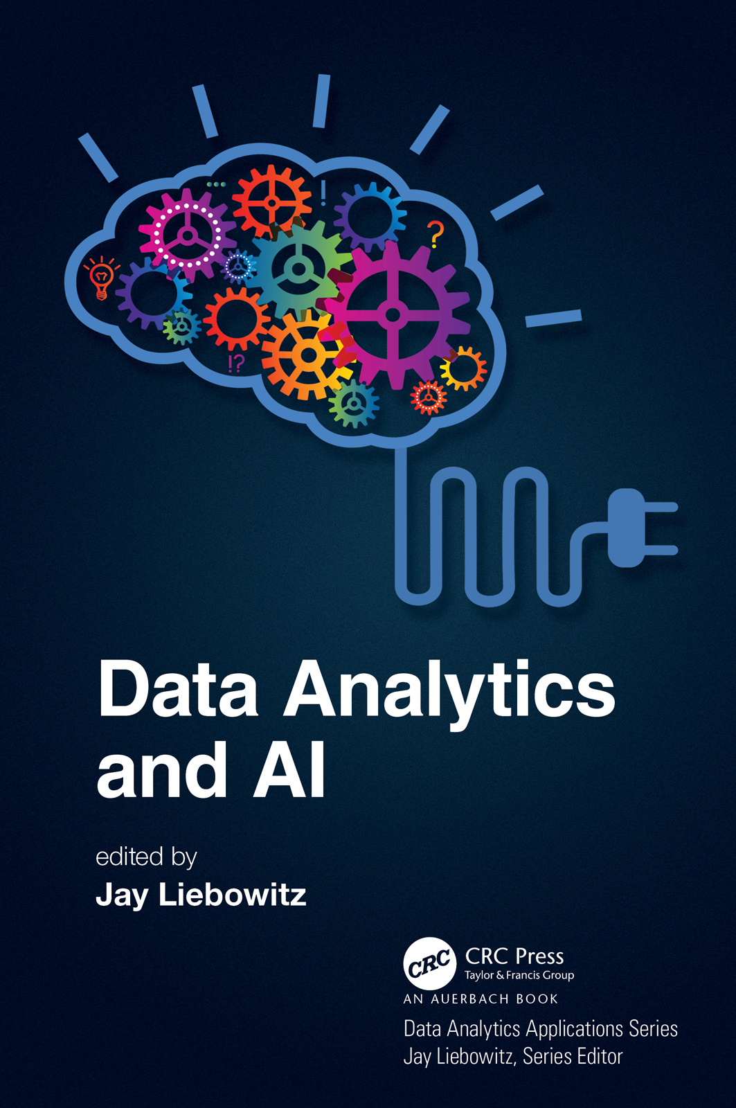 Measurement Issues in the Uncanny Valley: The Interaction between Artificial Intelligence and Data Analytics