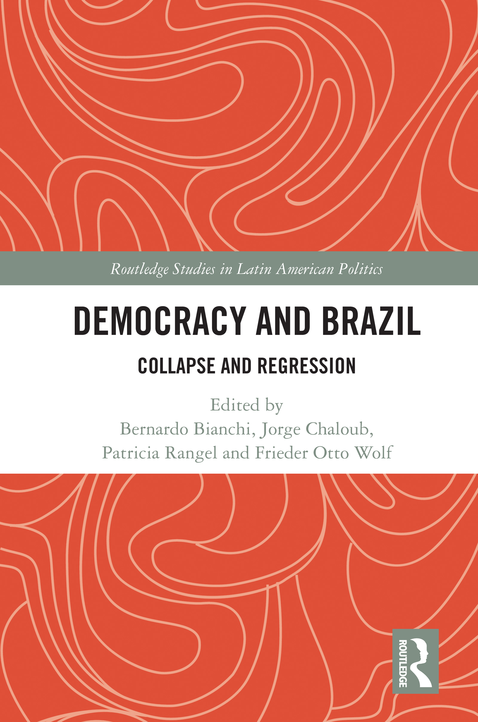 Democracy and Brazil