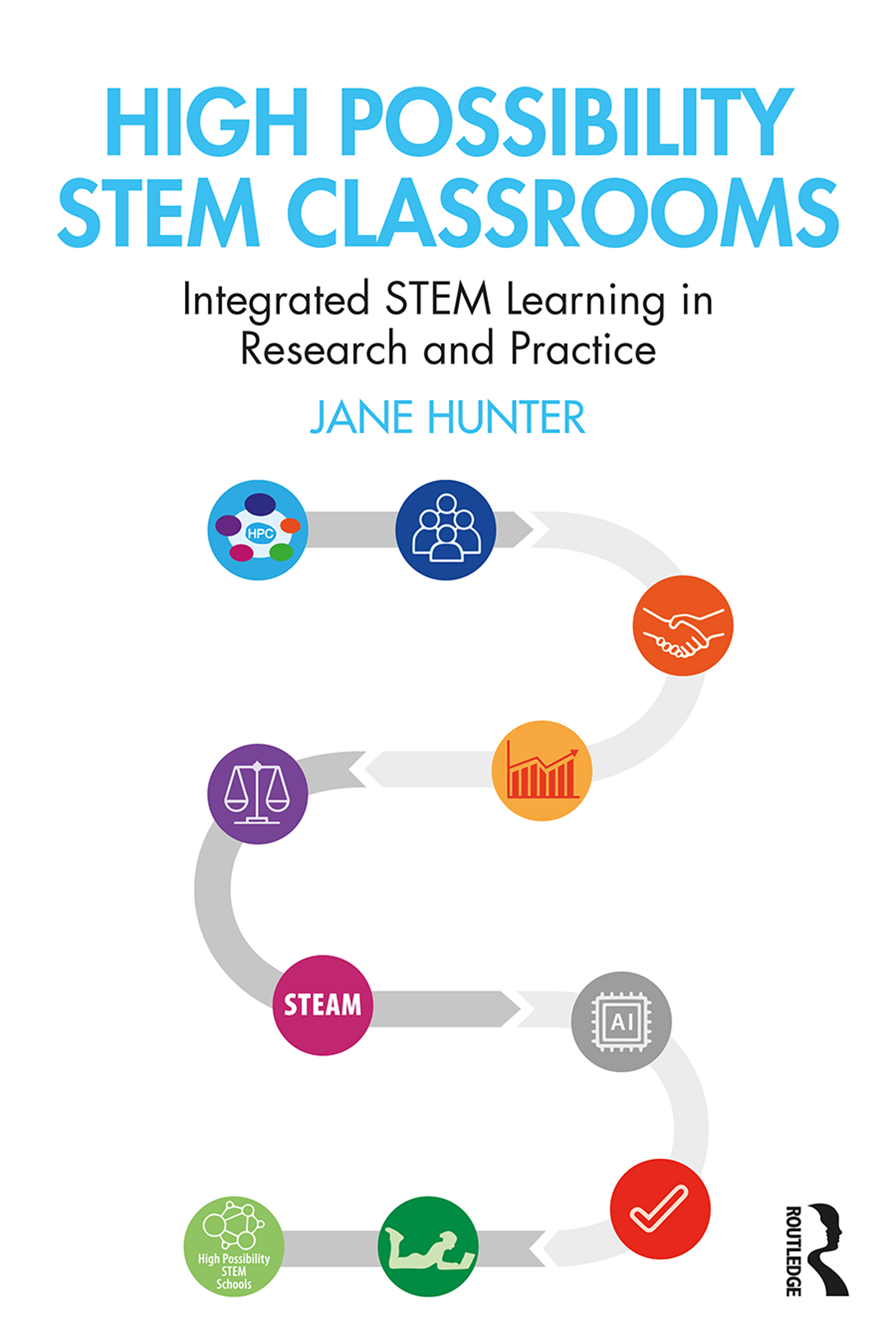 Models and Approaches to STEM Education in Schools