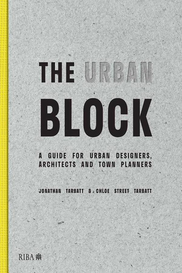 The Urban Block