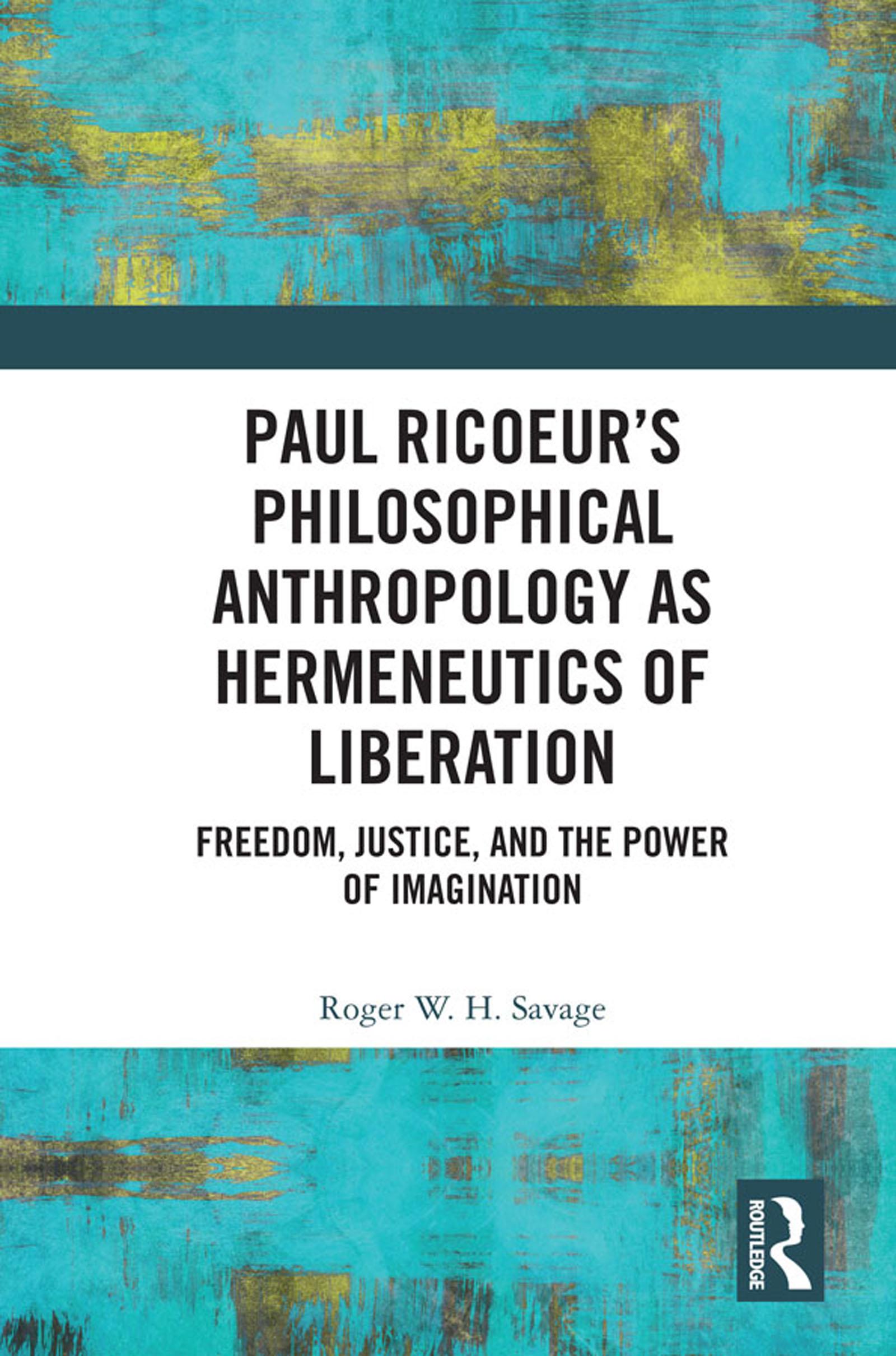 Toward a Hermeneutics of Liberation