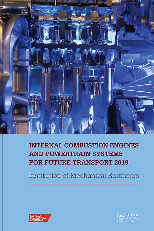 Effective engine technologies for optimum efficiency and emission control of the heavy-duty diesel engine