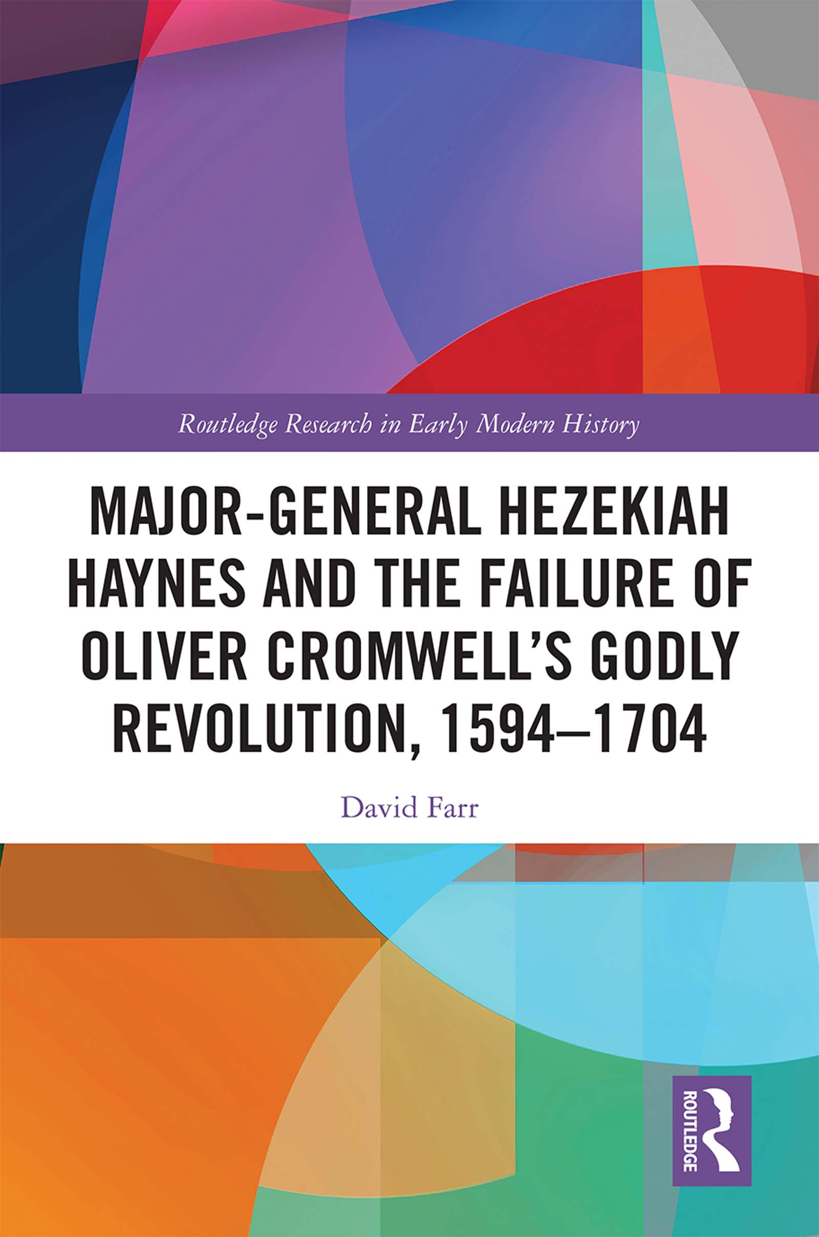 The Economic, Kinship and Religious Networks of Hezekiah Haynes and the Development of a Puritan Activist, 1594 to 1642