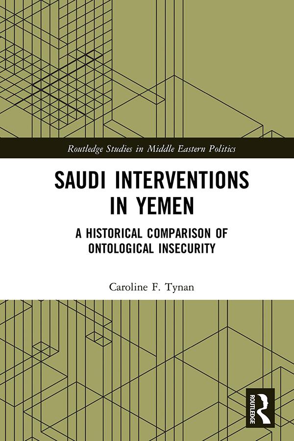 Saudi Interventions in Yemen