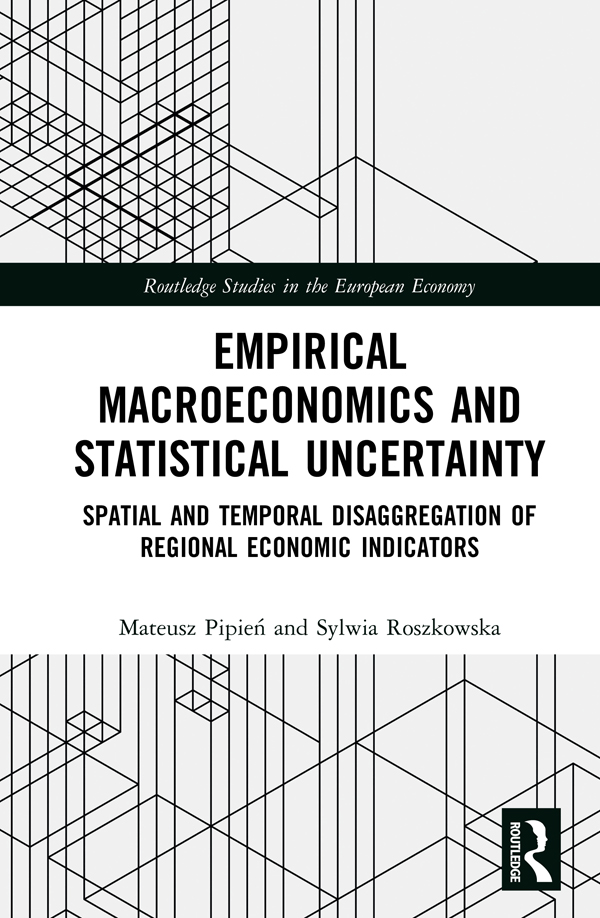 Empirical Macroeconomics and Statistical Uncertainty