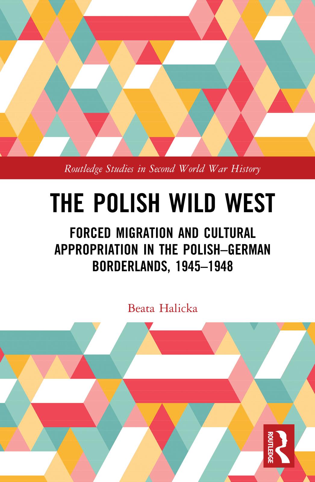 The Polish Wild West