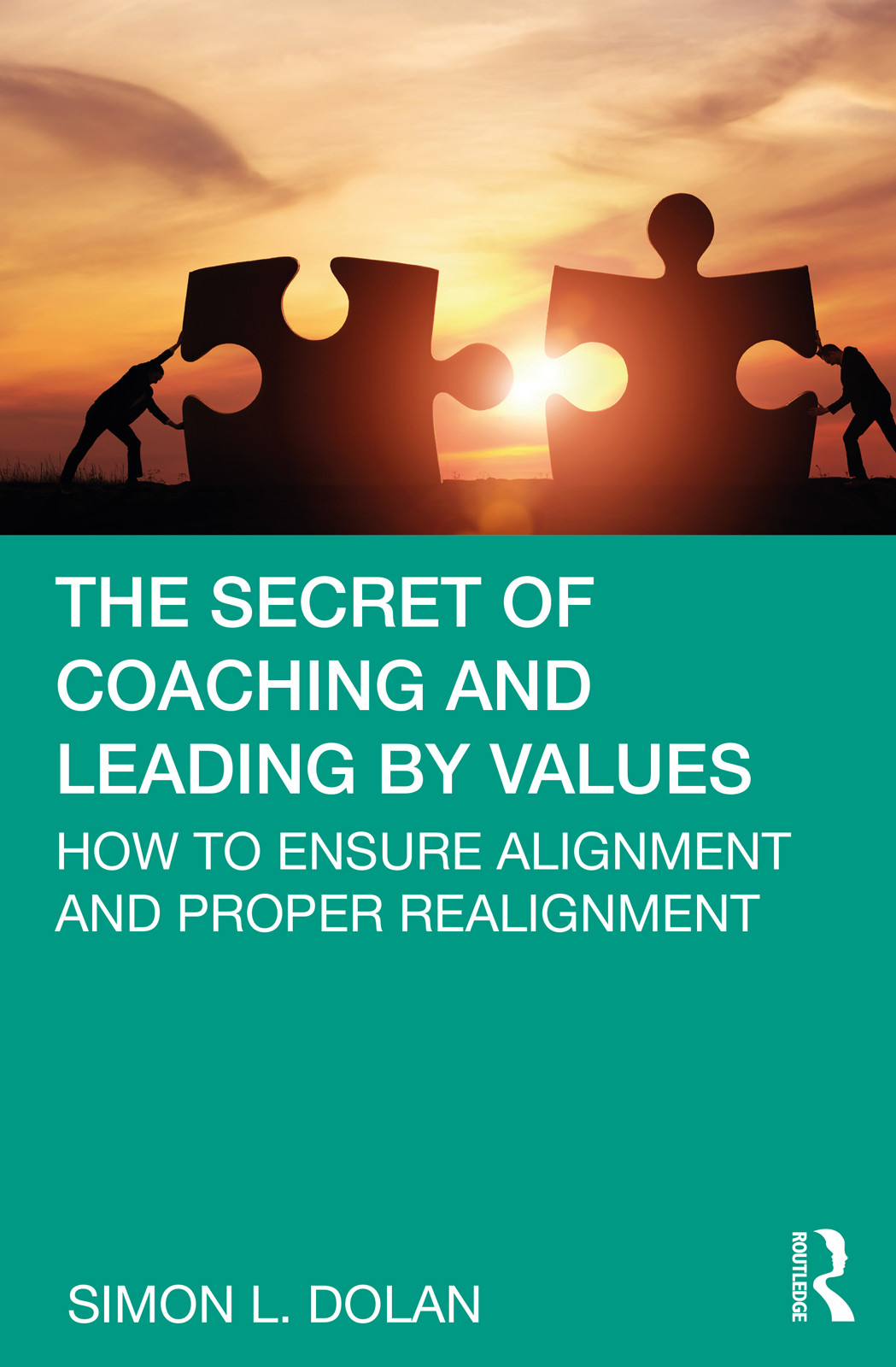 The Secret of Coaching and Leading by Values