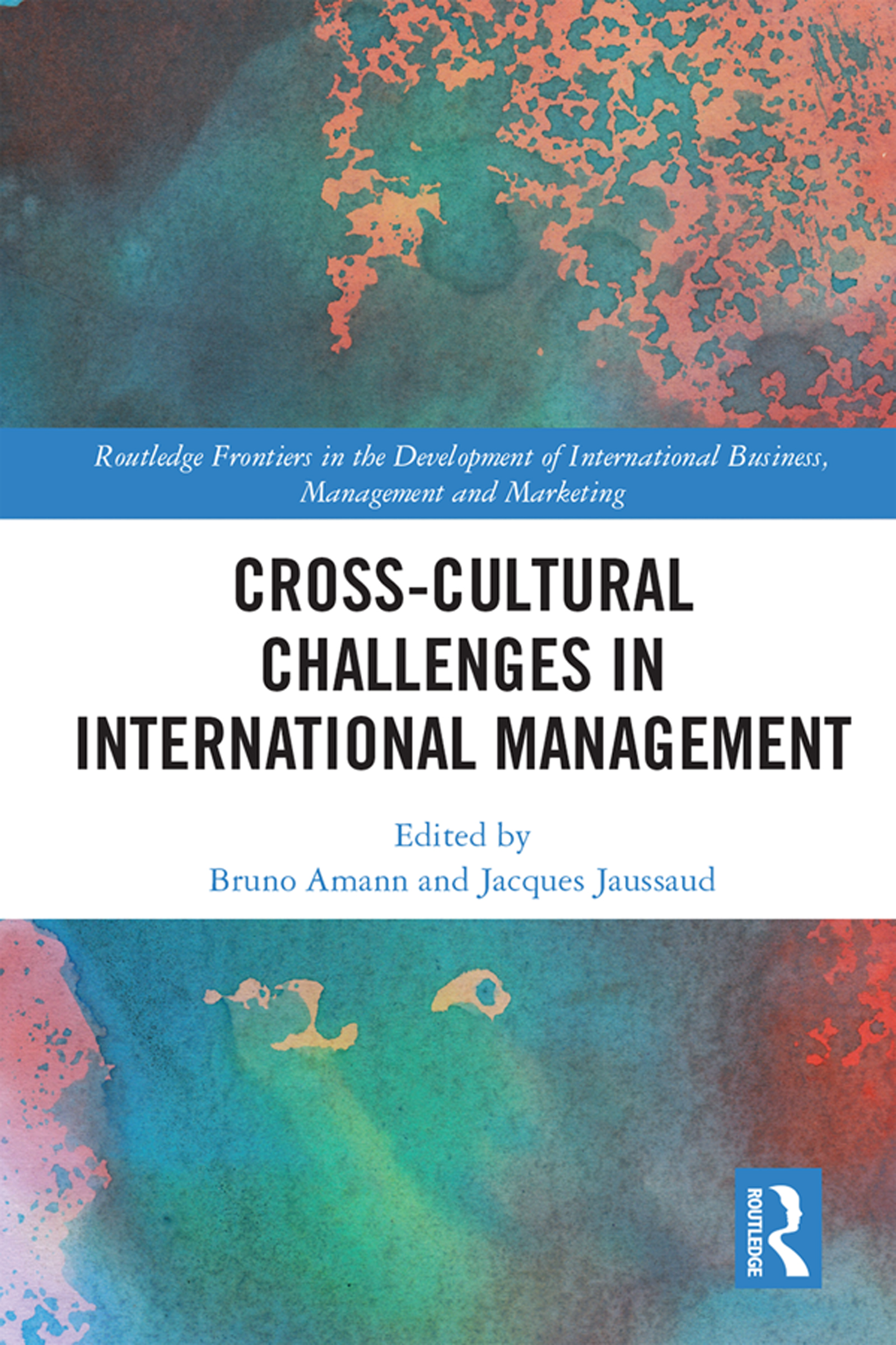 Cross-cultural Challenges in International Management
