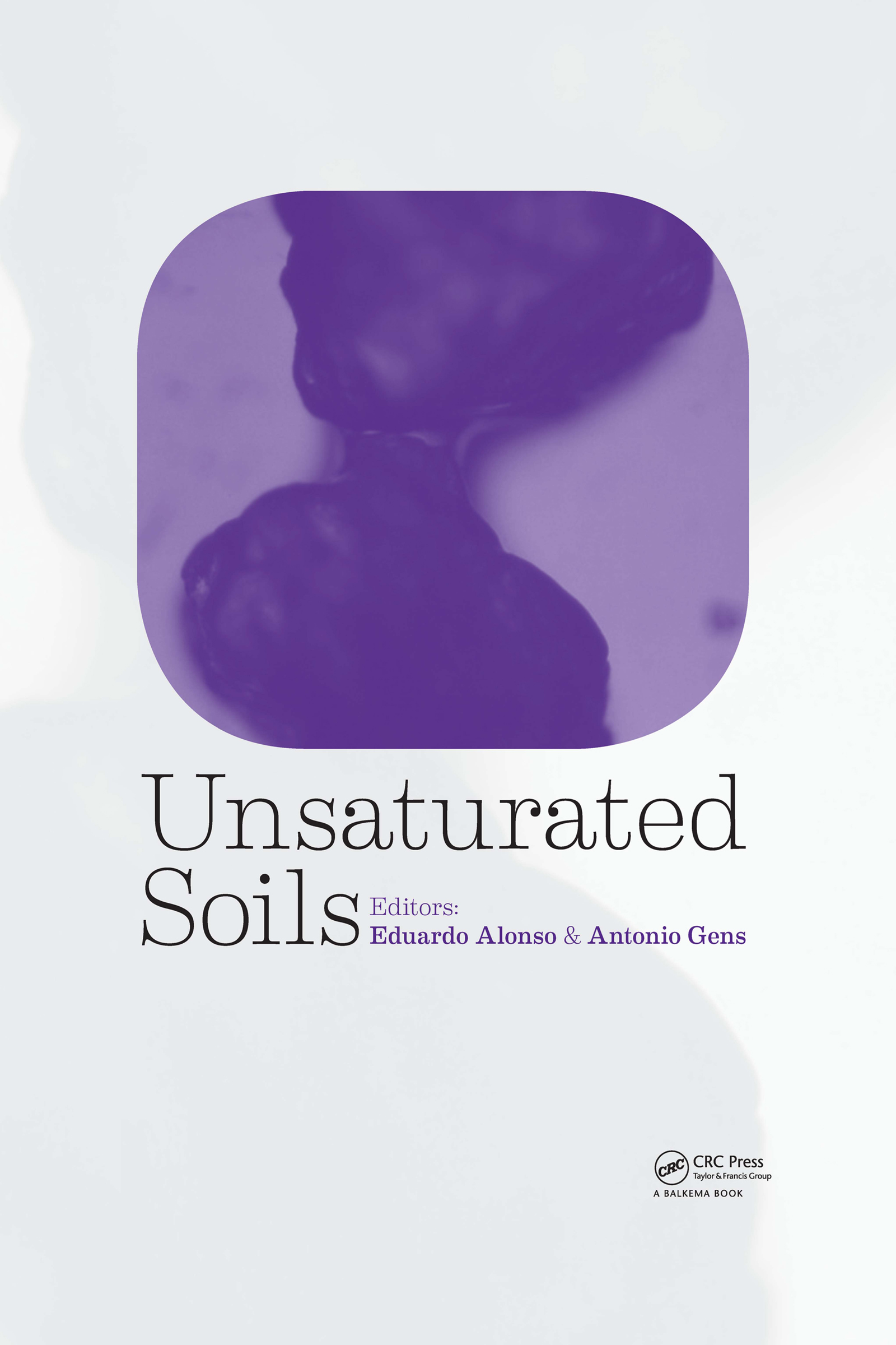 Suction measurements on a natural unsaturated soil: A reappraisal of the filter paper method