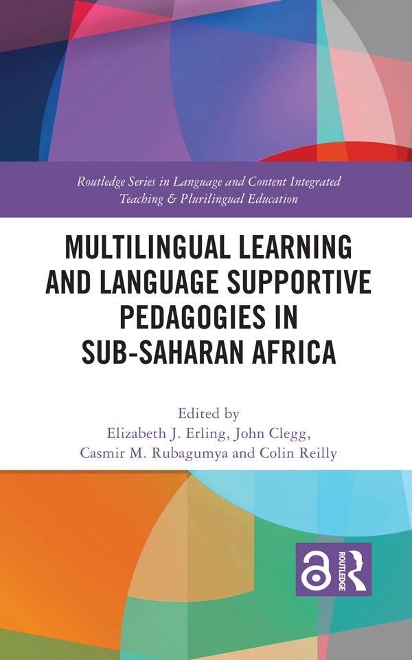 Creating translanguaging inquiry spaces in bilingual classrooms