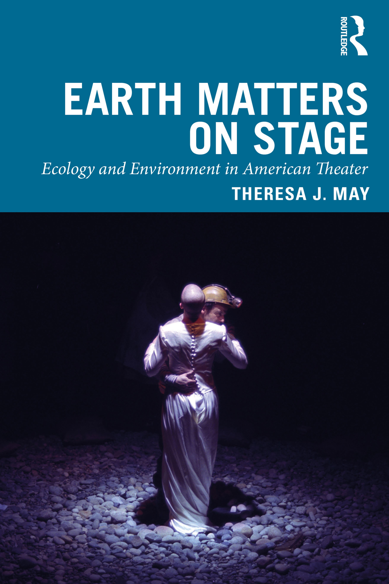 Earth Matters on Stage