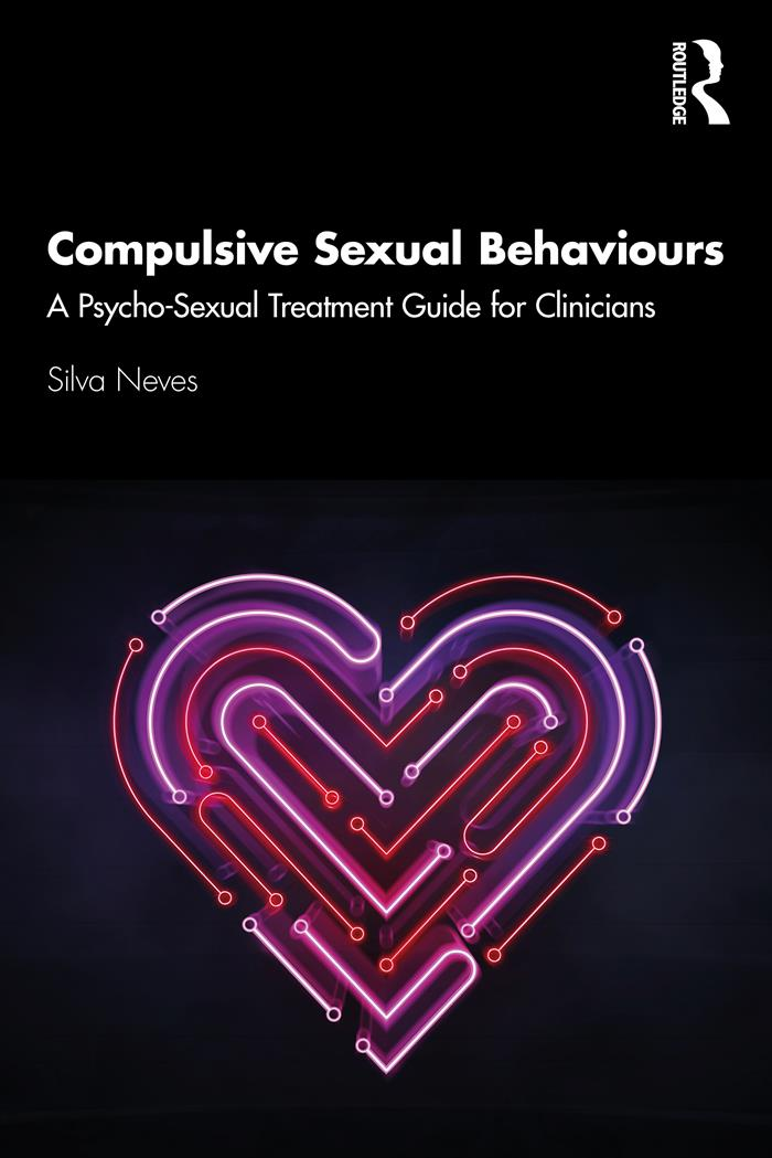 Compulsive Sexual Behaviours