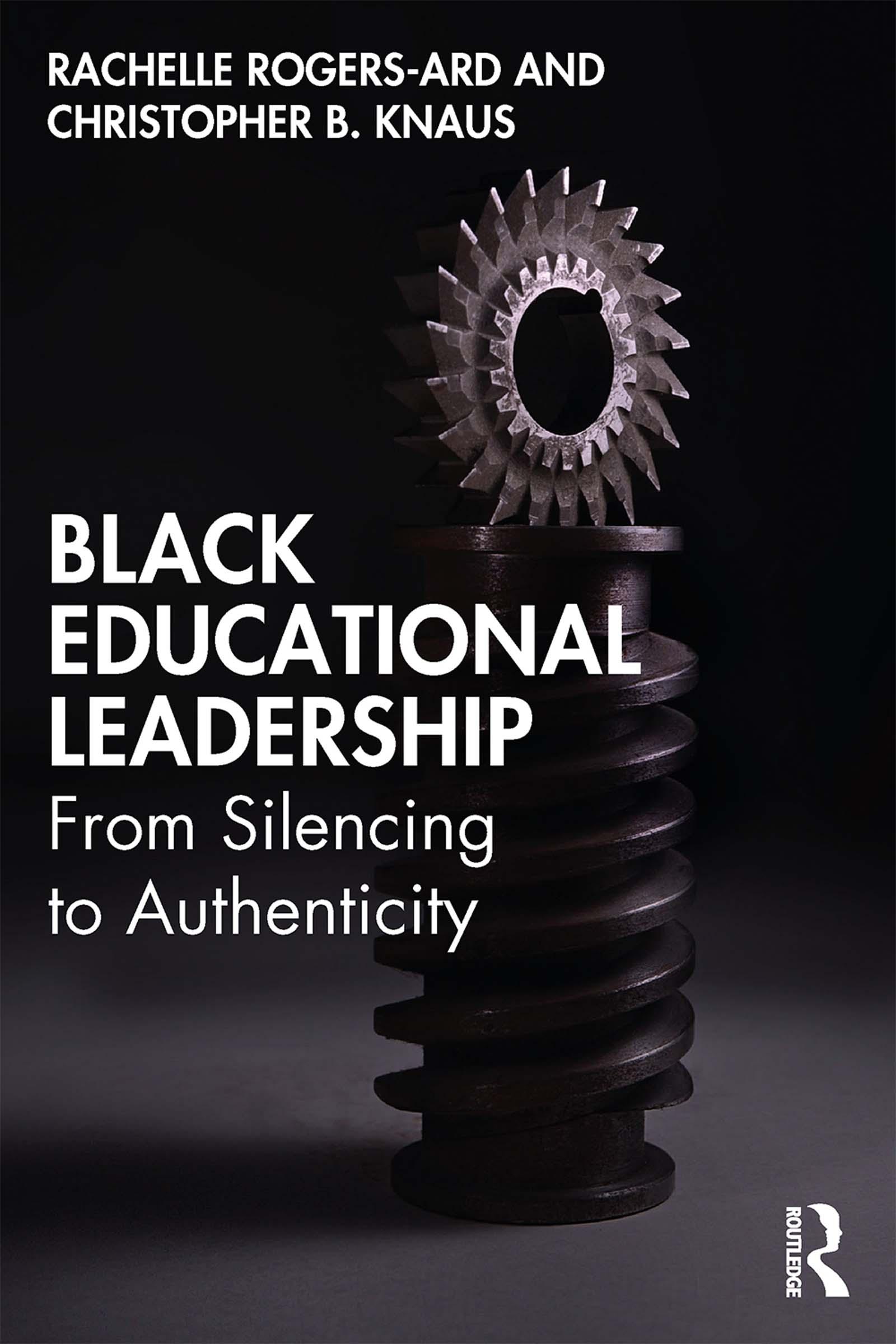 Black Educational Leadership