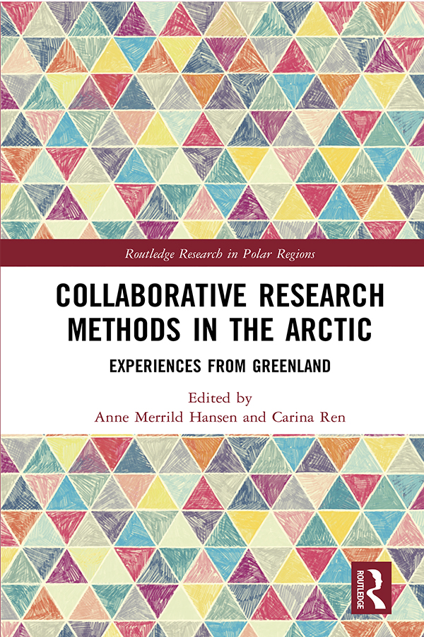 Collaborative Research Methods in the Arctic