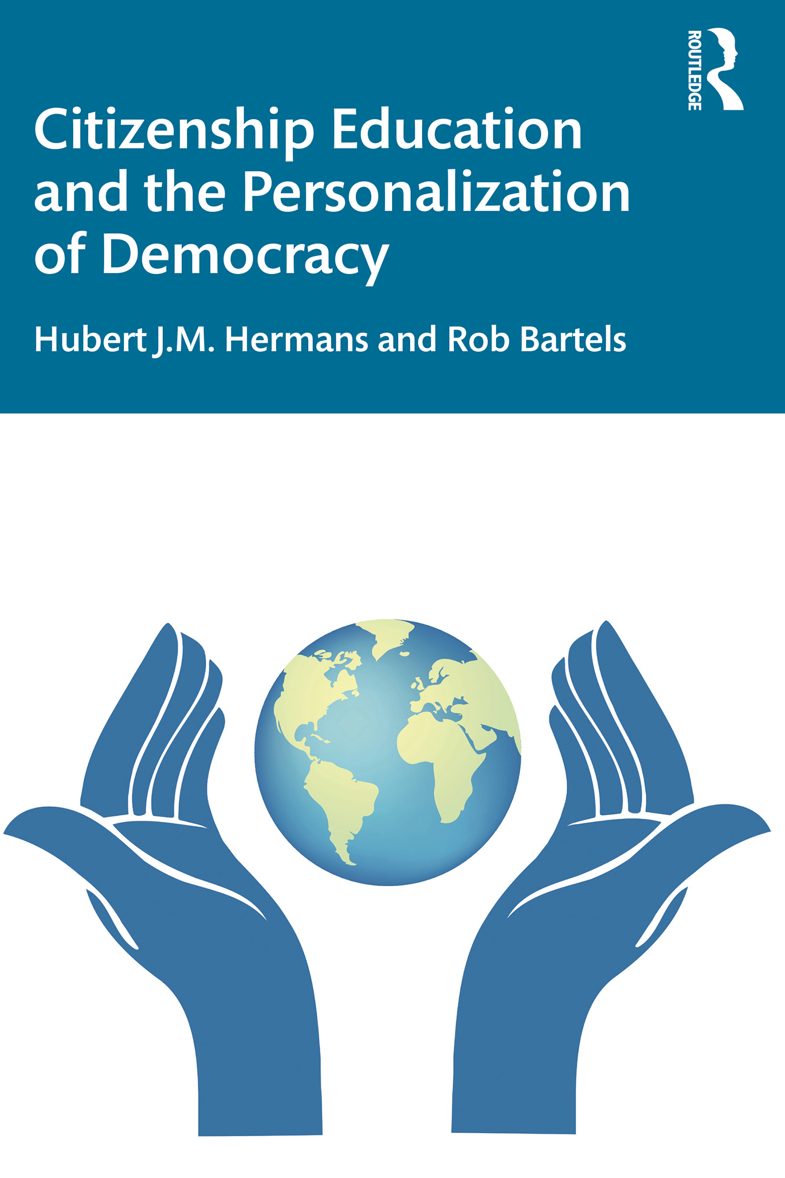 Citizenship Education and the Personalization of Democracy