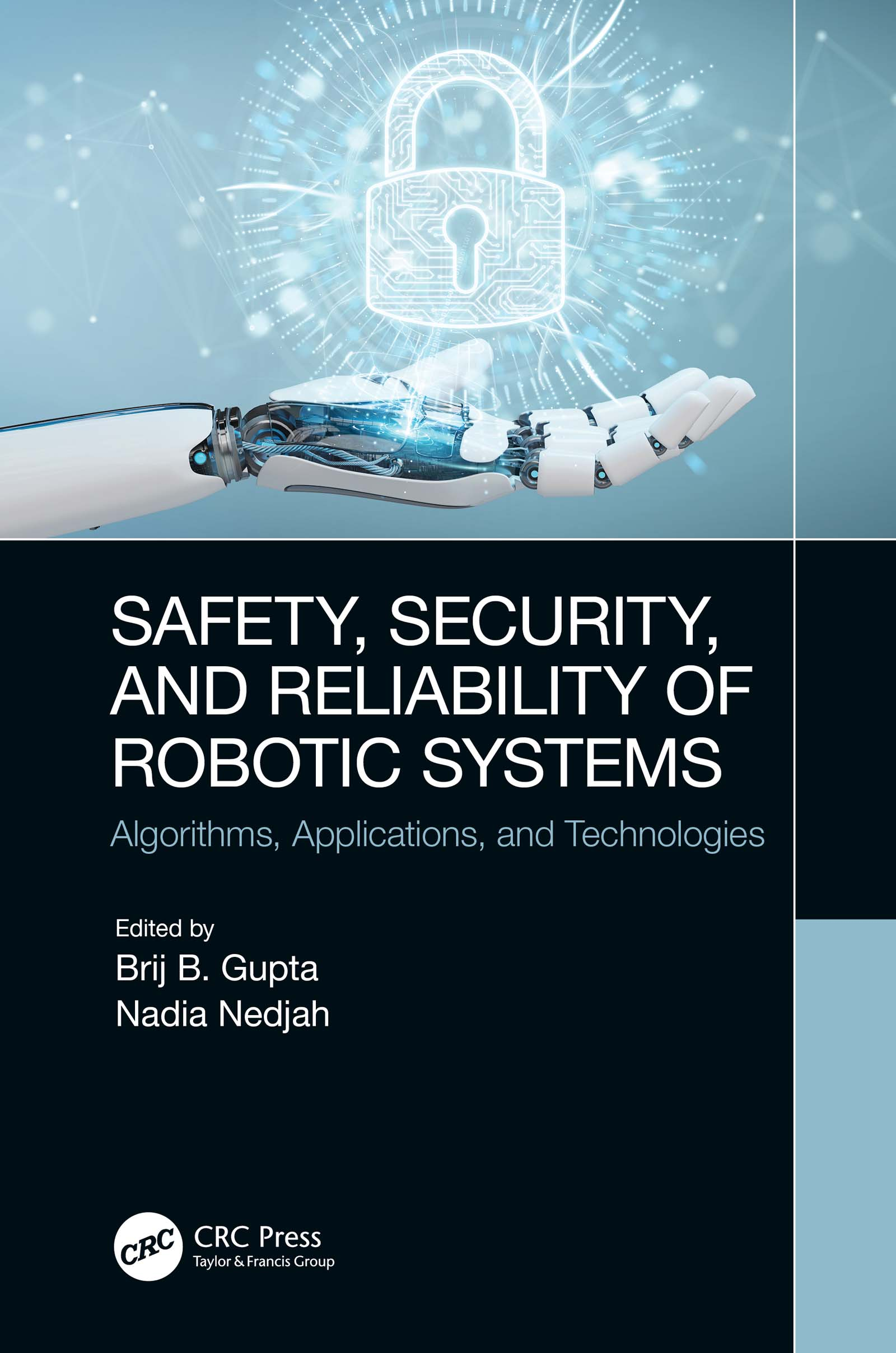 The evolution of robotic systems