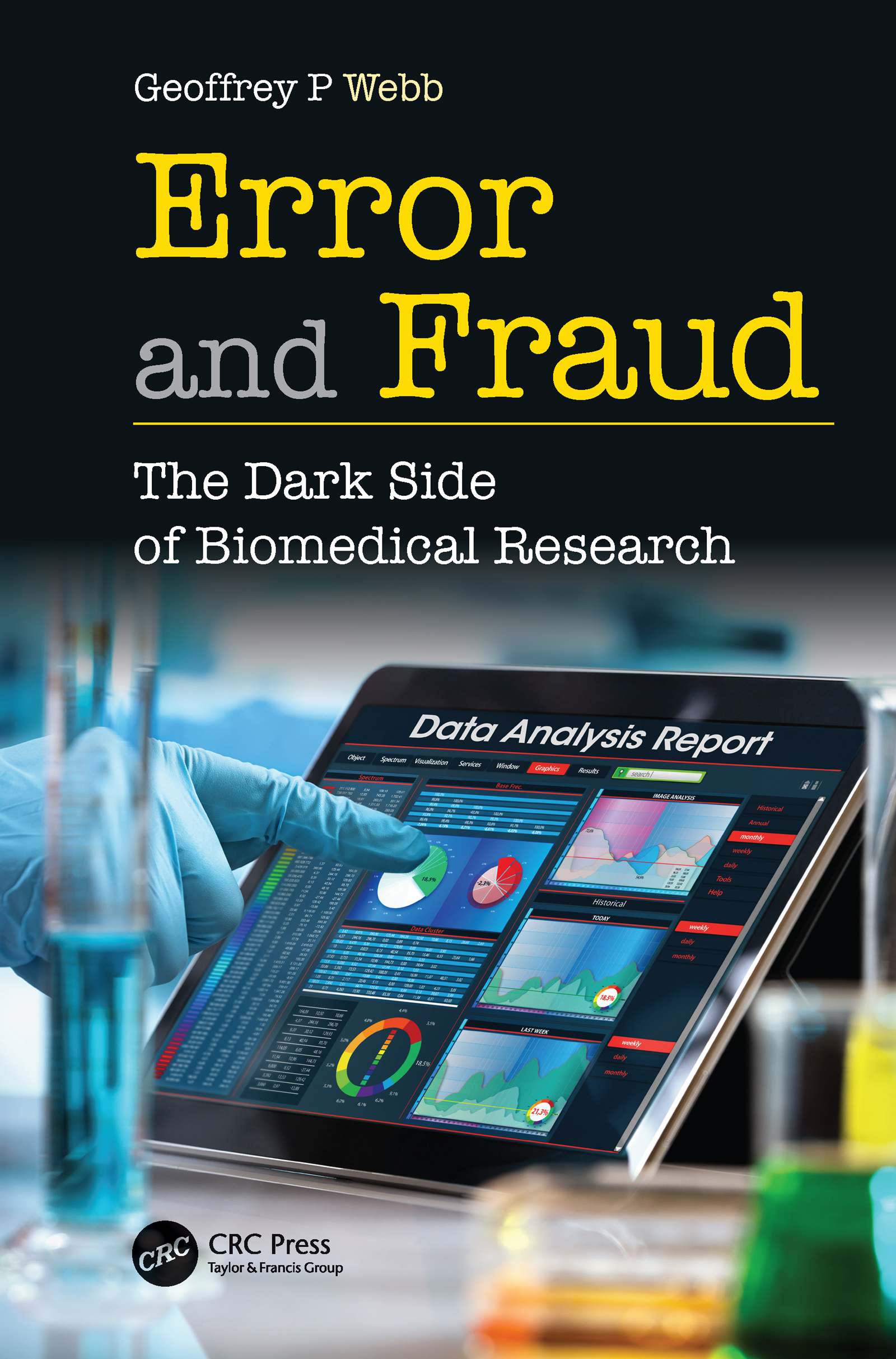 The accused – case studies of scientists accused of research misconduct