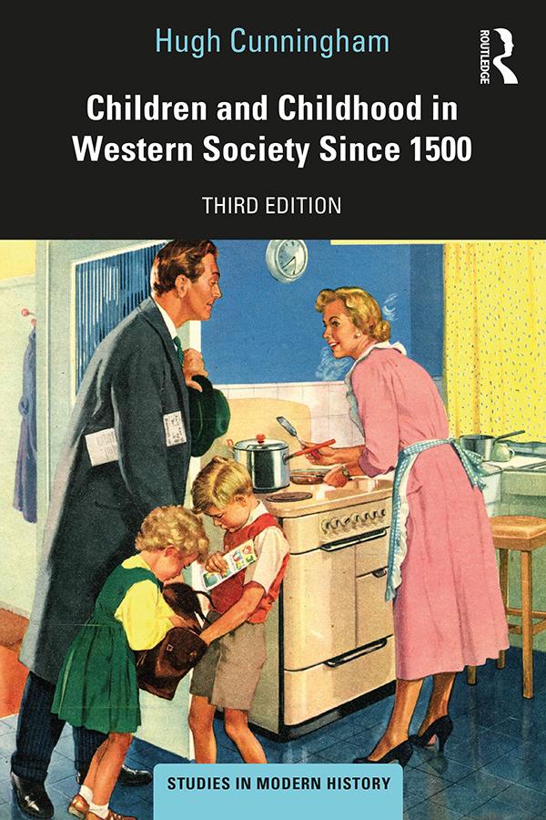 Saving the children, c.1830–c.1920