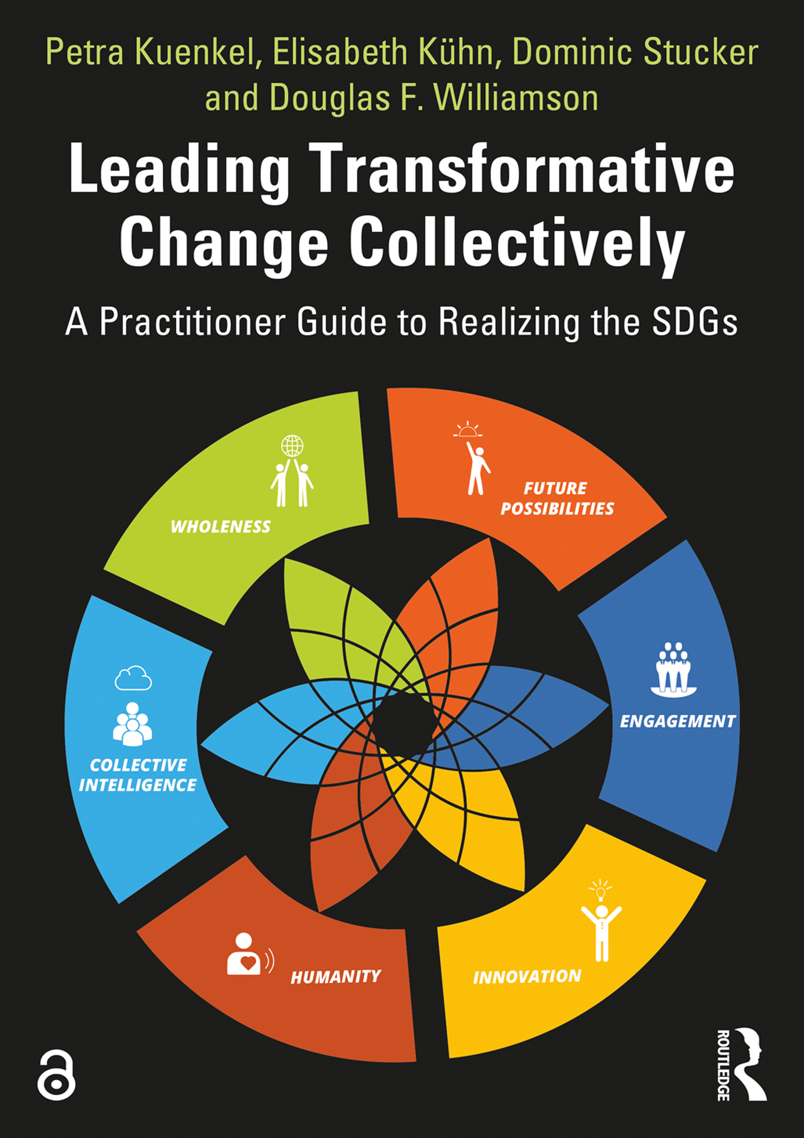 Leading Transformative Change Collectively