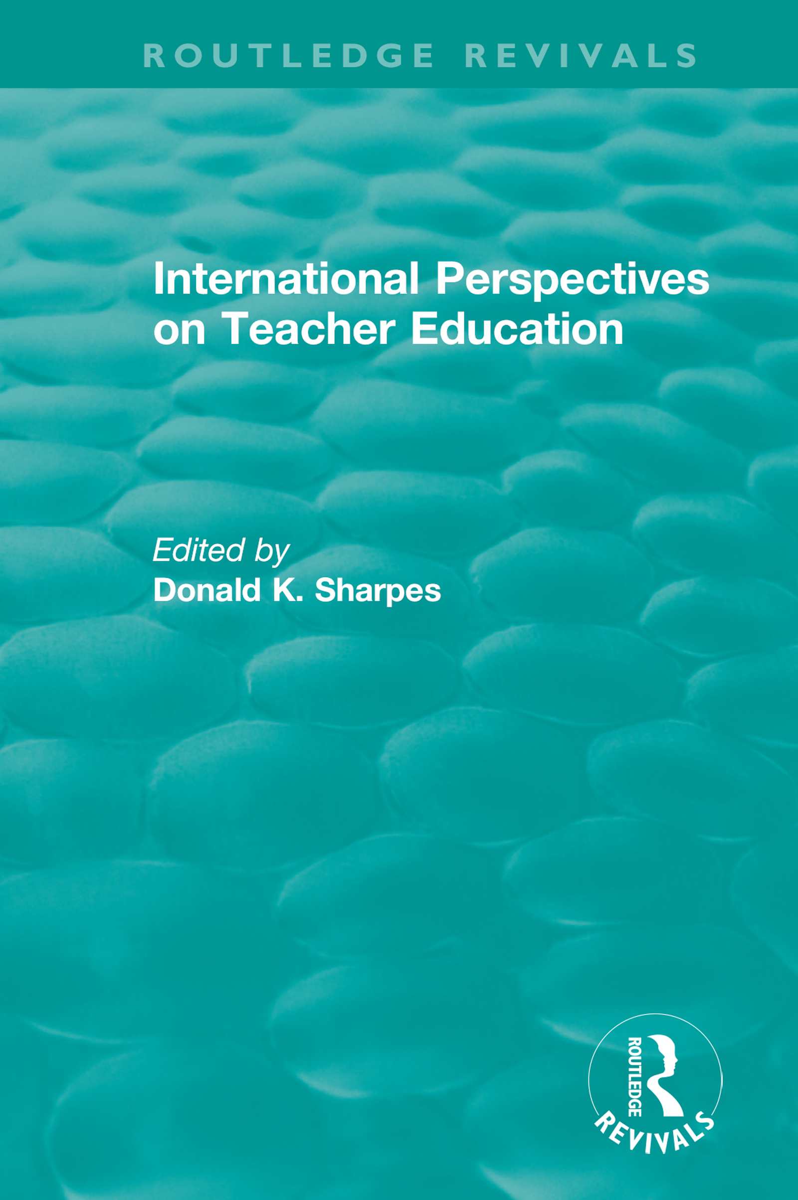 A Study of Cognitive Development of Different Ethnic Children, and the Development of Teacher Education for Minorities on Qinghai Plateau, China