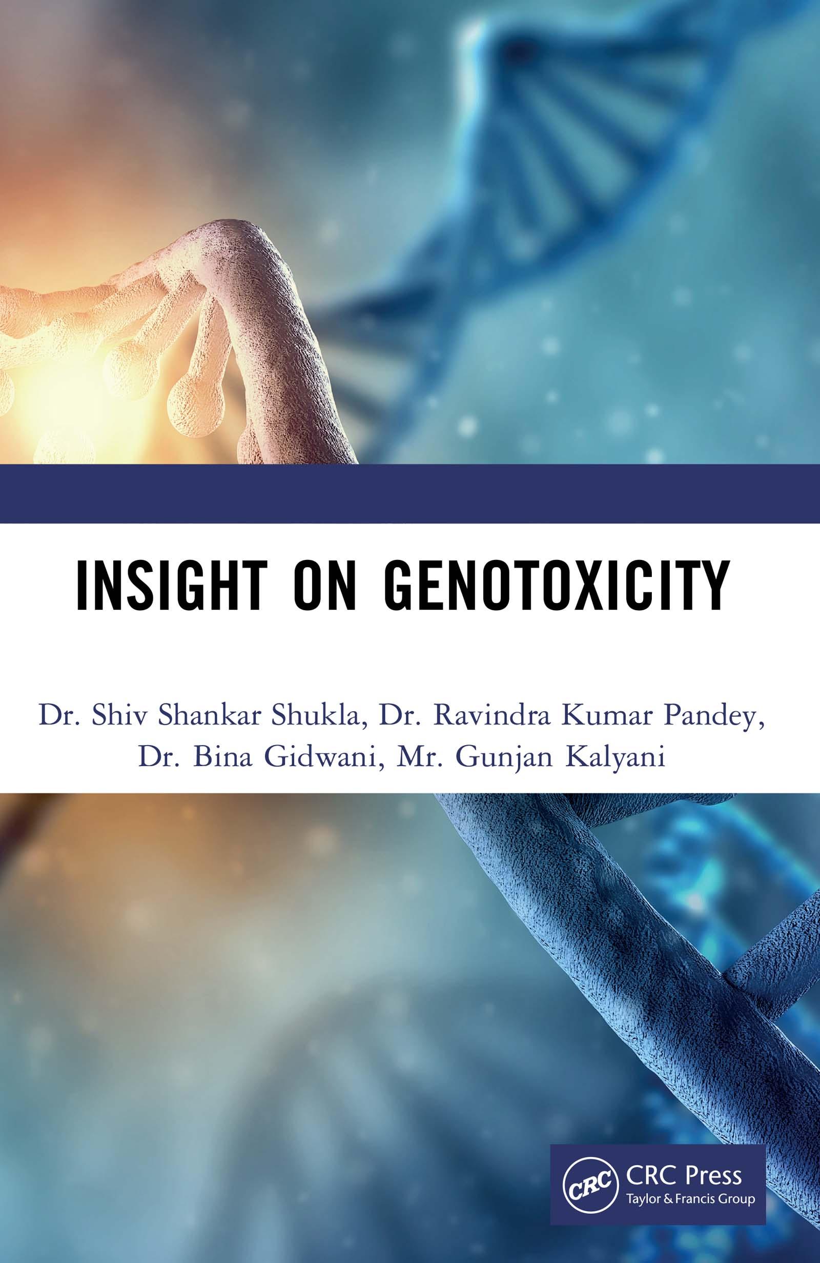 Insight on Genotoxicity