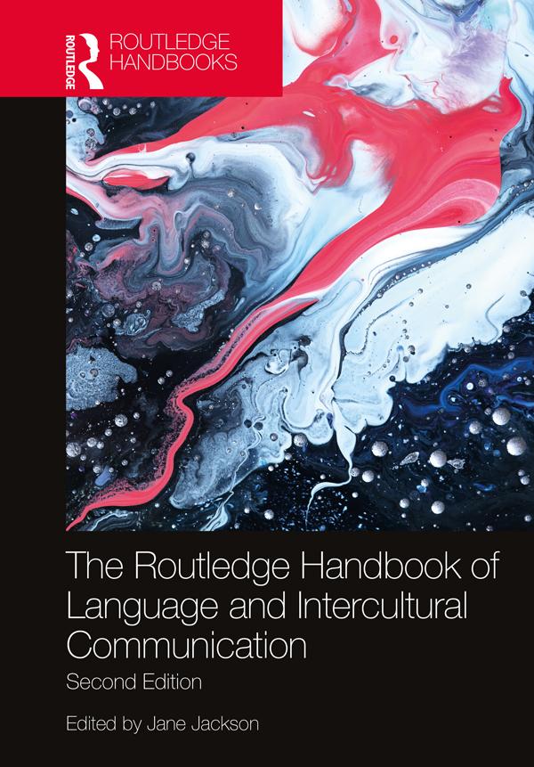Assessing intercultural language learning