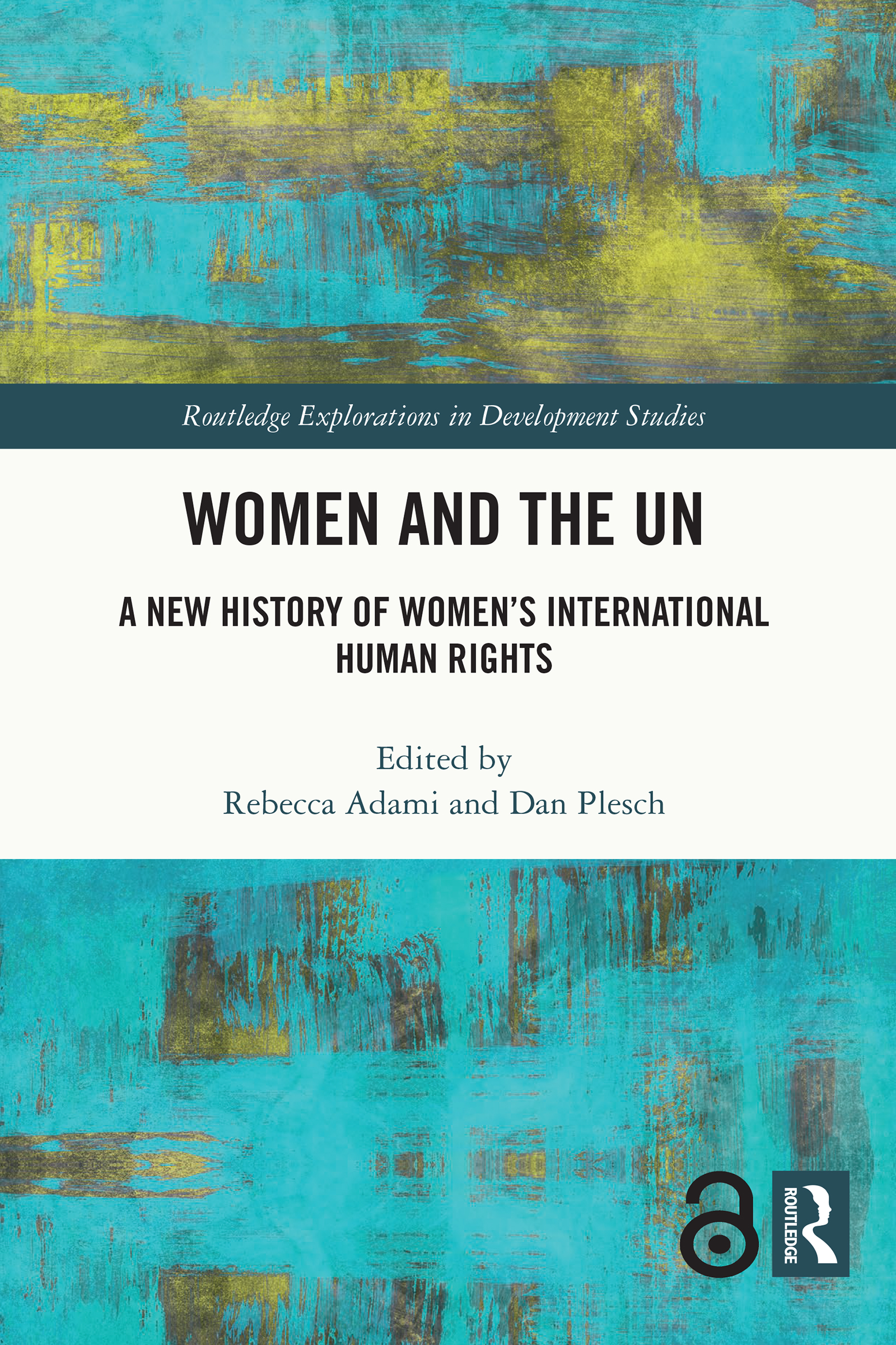 Universal human rights for women