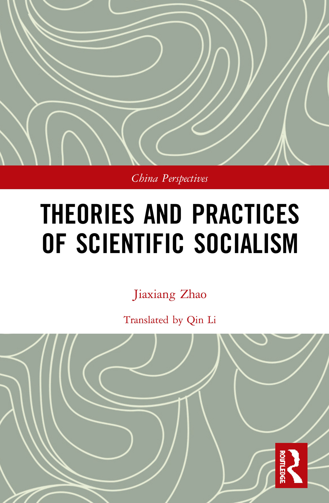 Deng Xiaoping's contributions to the theory of the essence of socialism