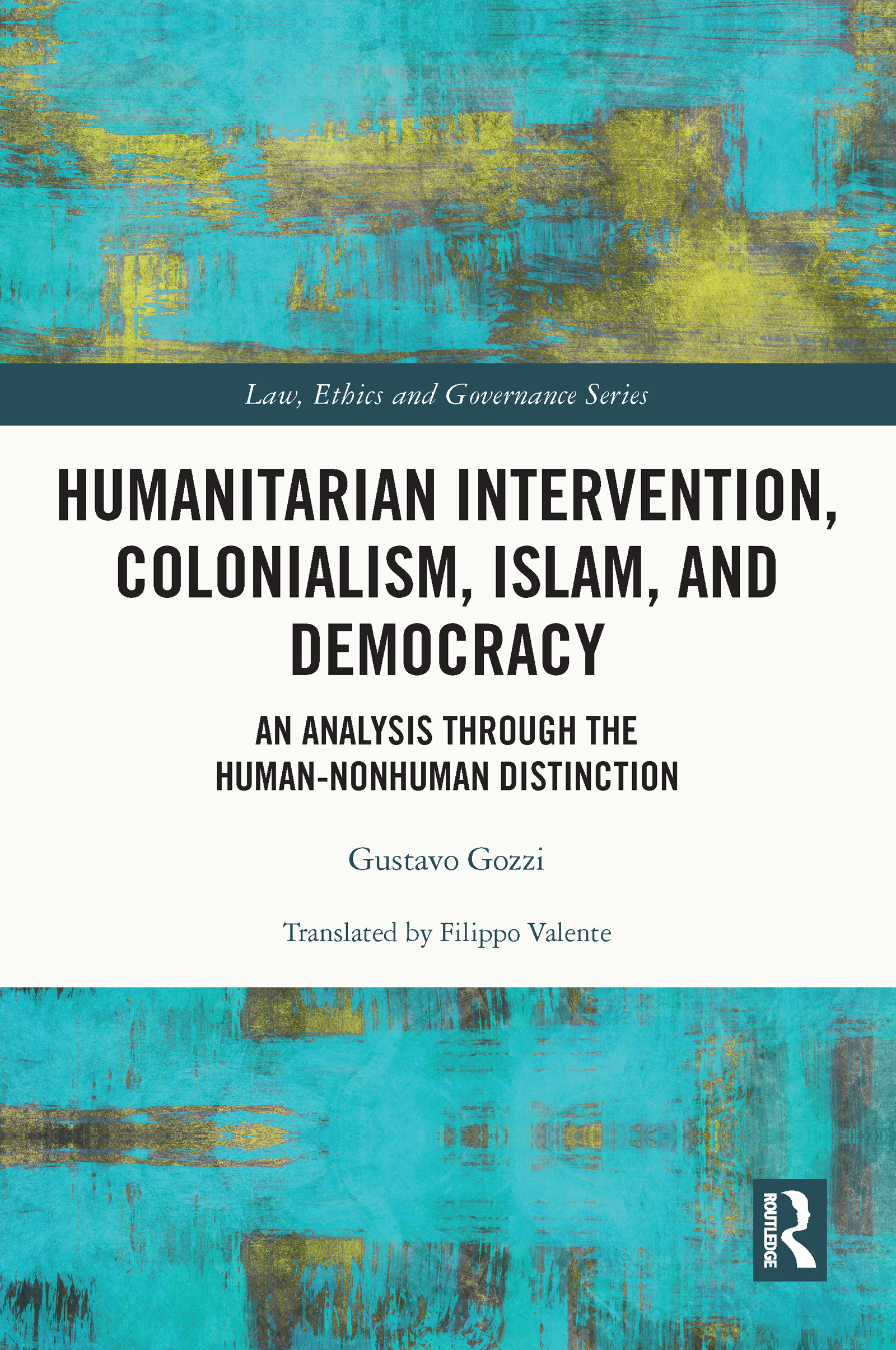 Democracy in Islam and Western democracy: Convergences and divergences