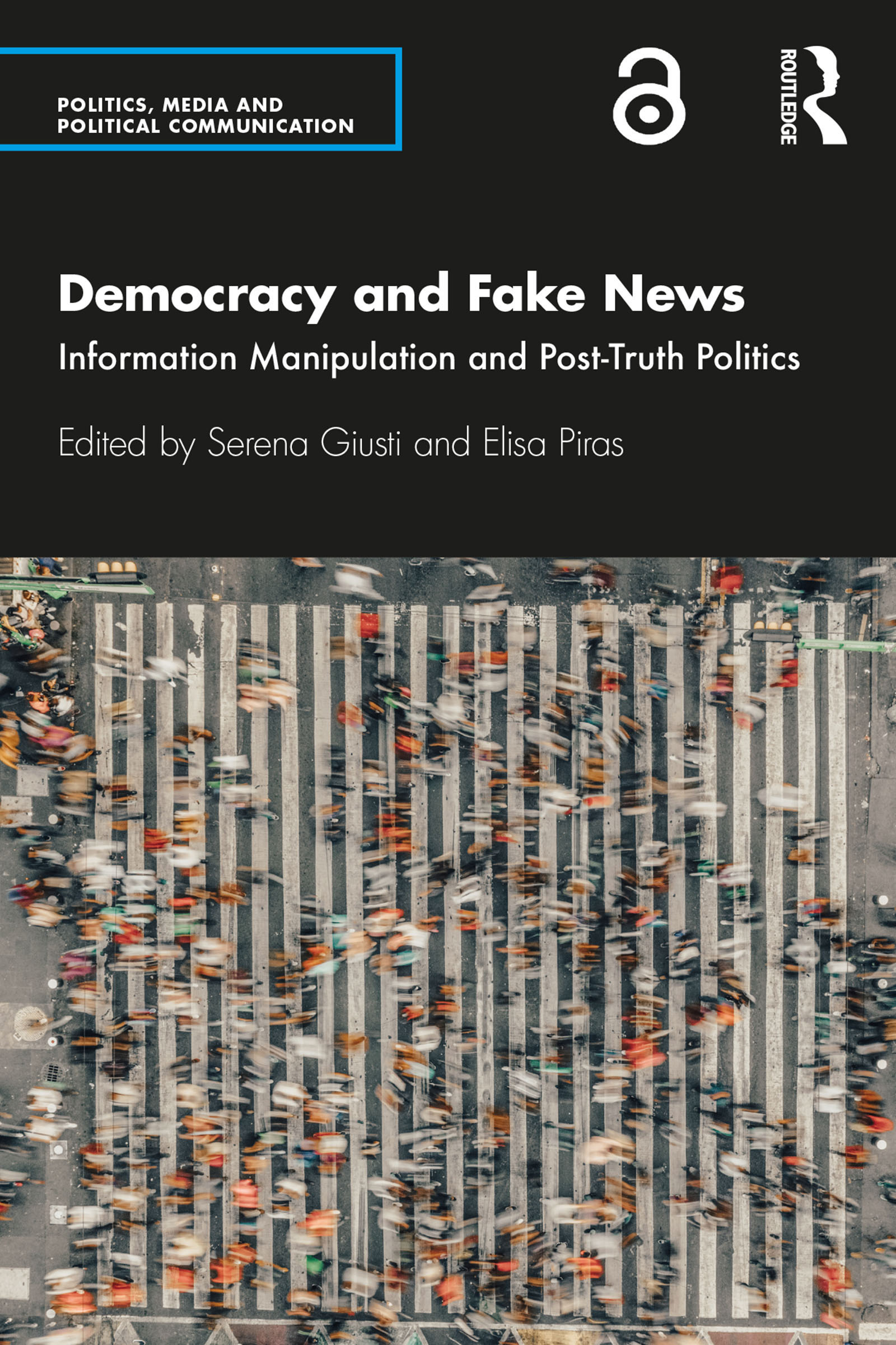 Democracy and Fake News
