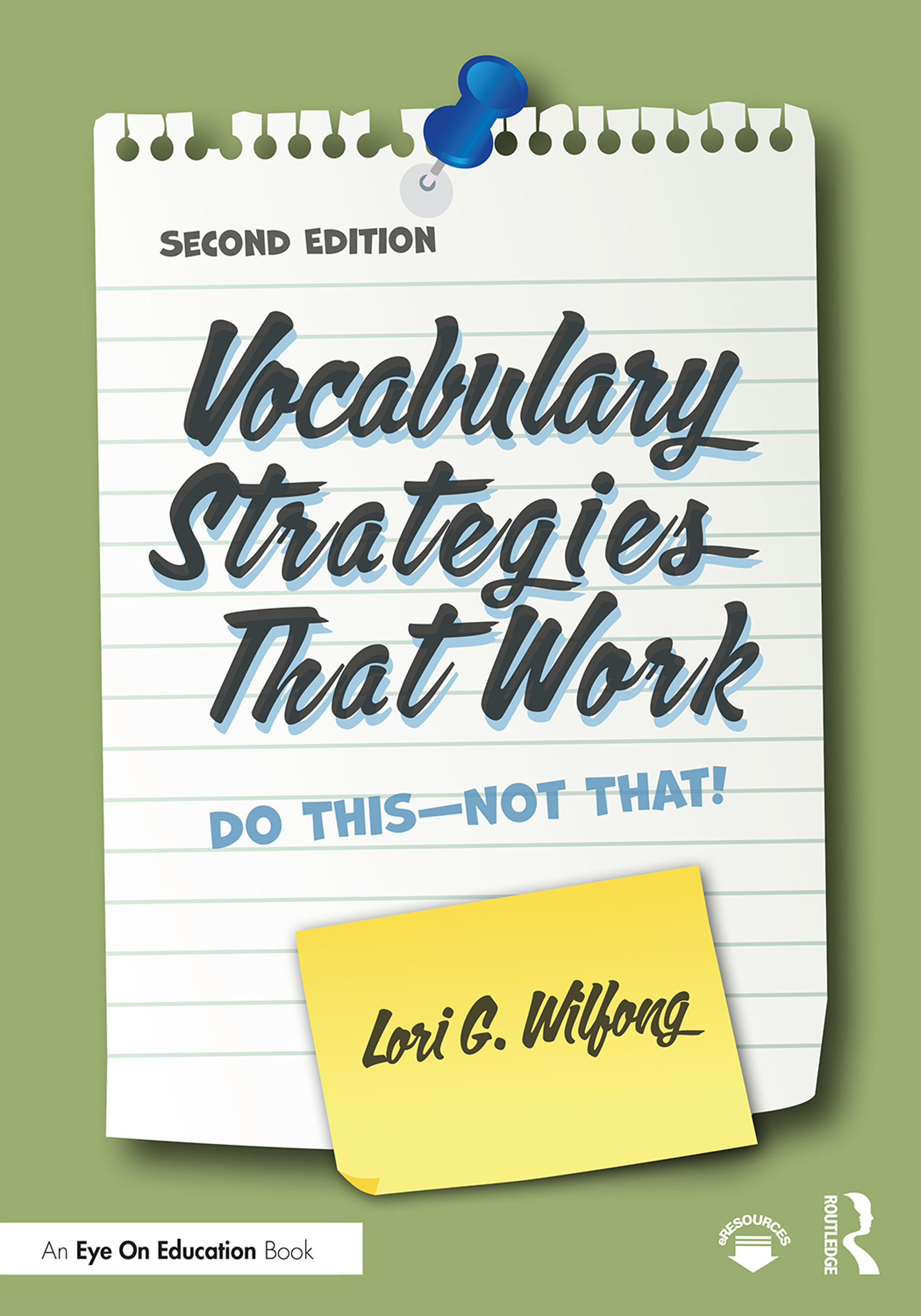 Use Strategies to Engage Students in Word Study
