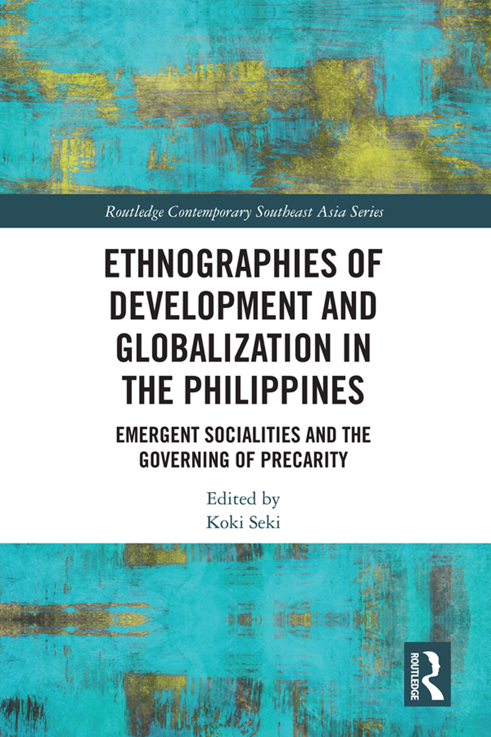 Ethnographies of Development and Globalization in the Philippines