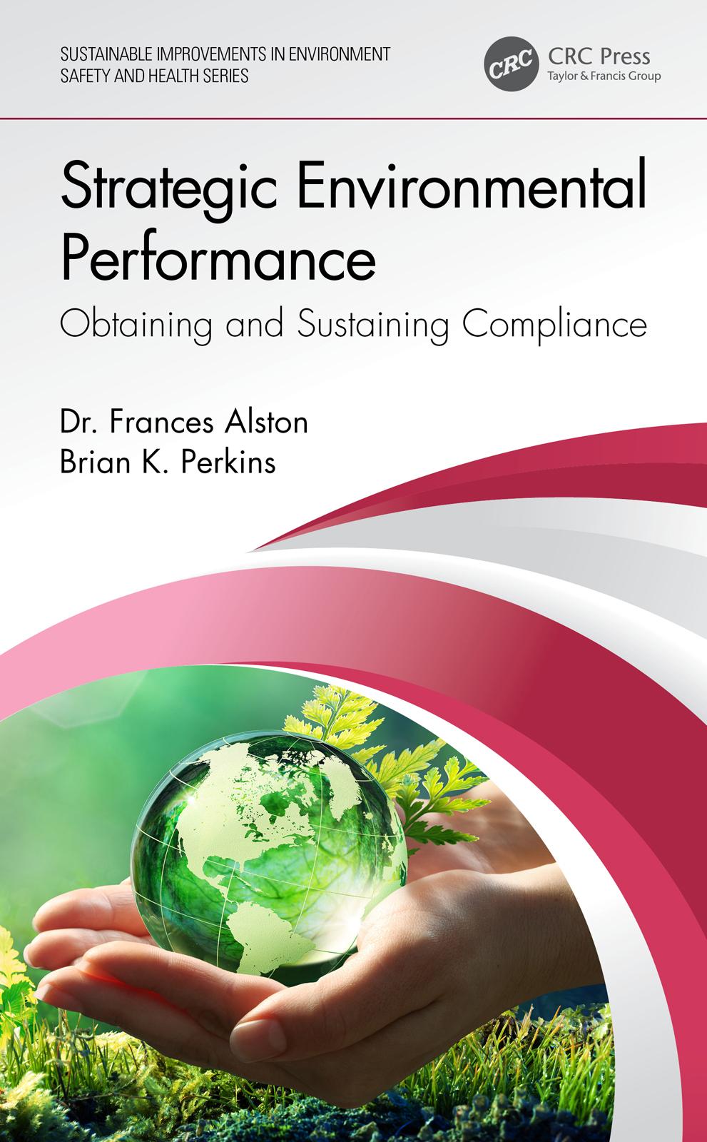 Strategic Environmental Performance