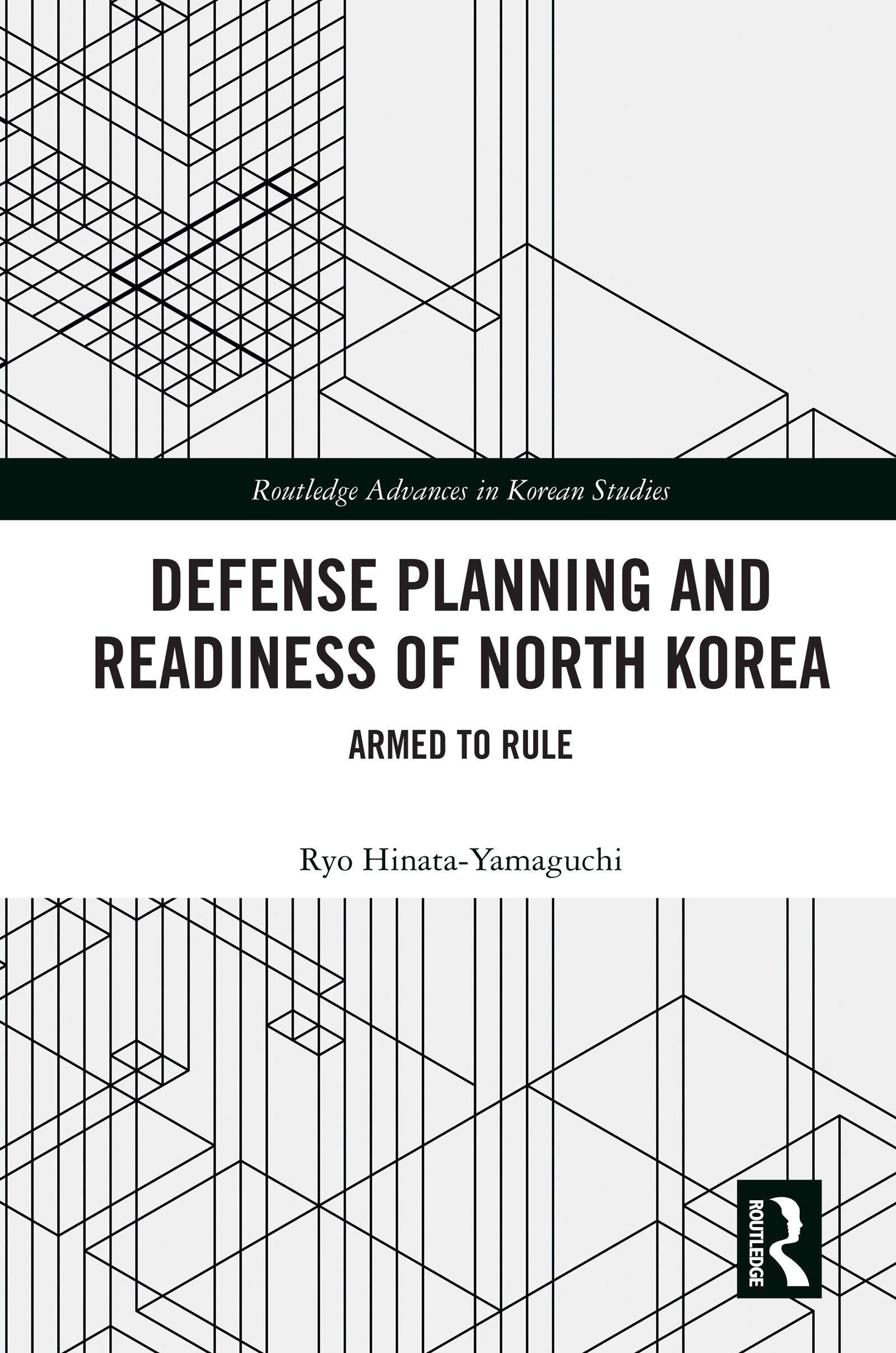Defense Planning and Readiness of North Korea