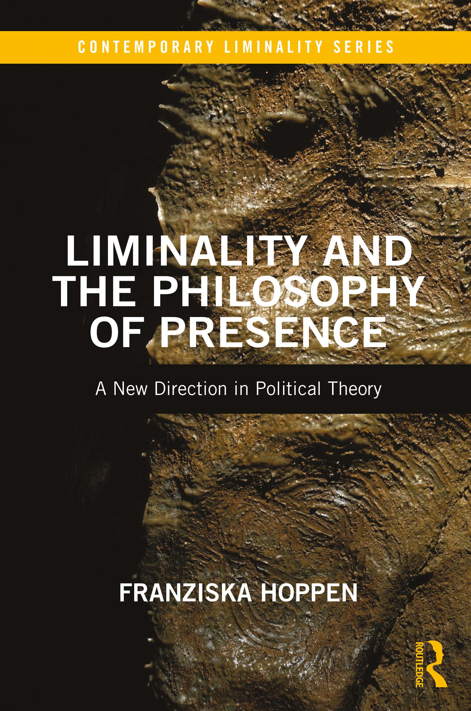 Liminality and the Philosophy of Presence