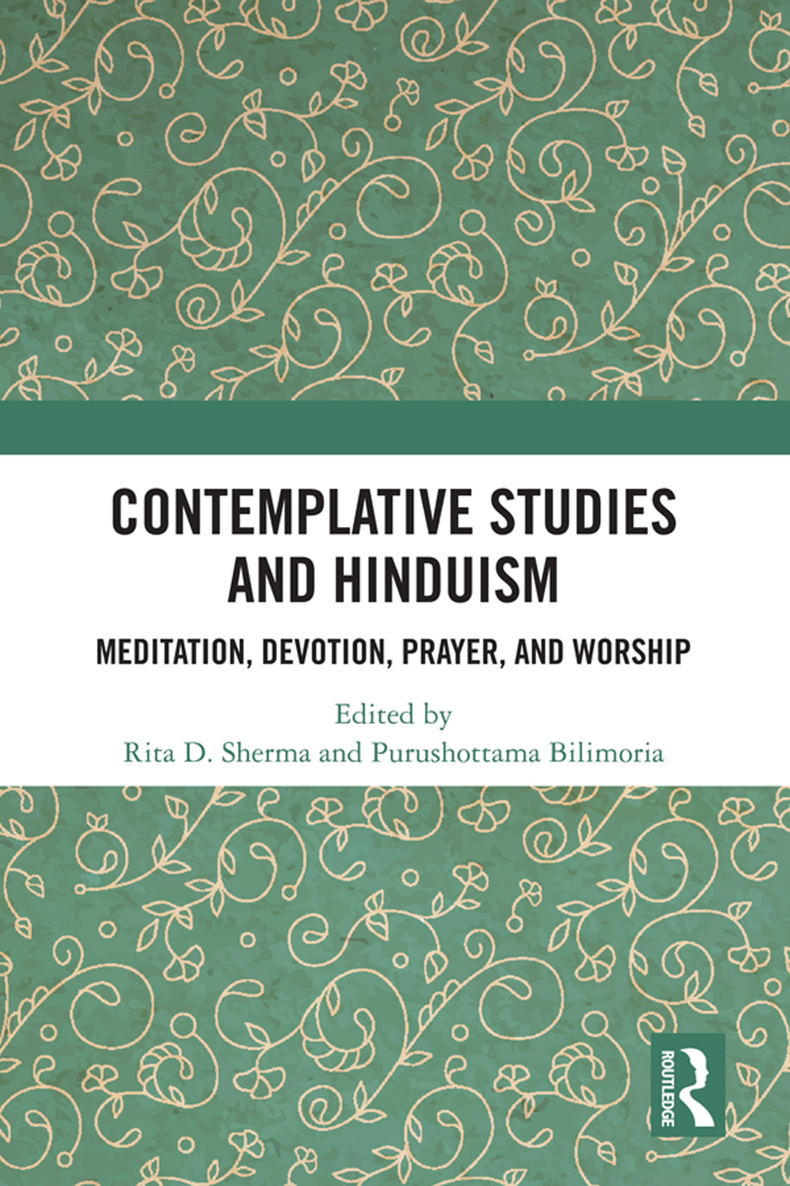 Contemplative Studies and Hinduism